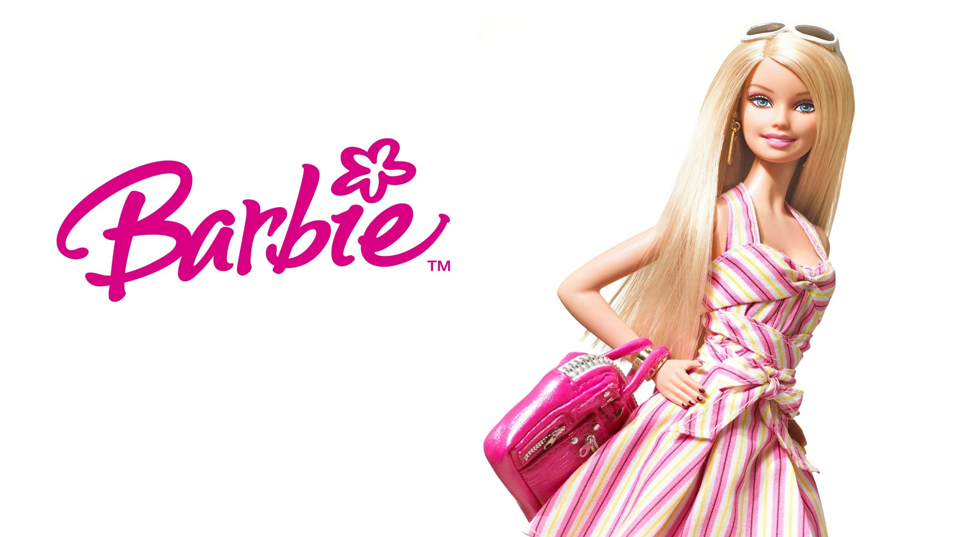 xpx Beautiful Barbie Wallpapers wallpapers