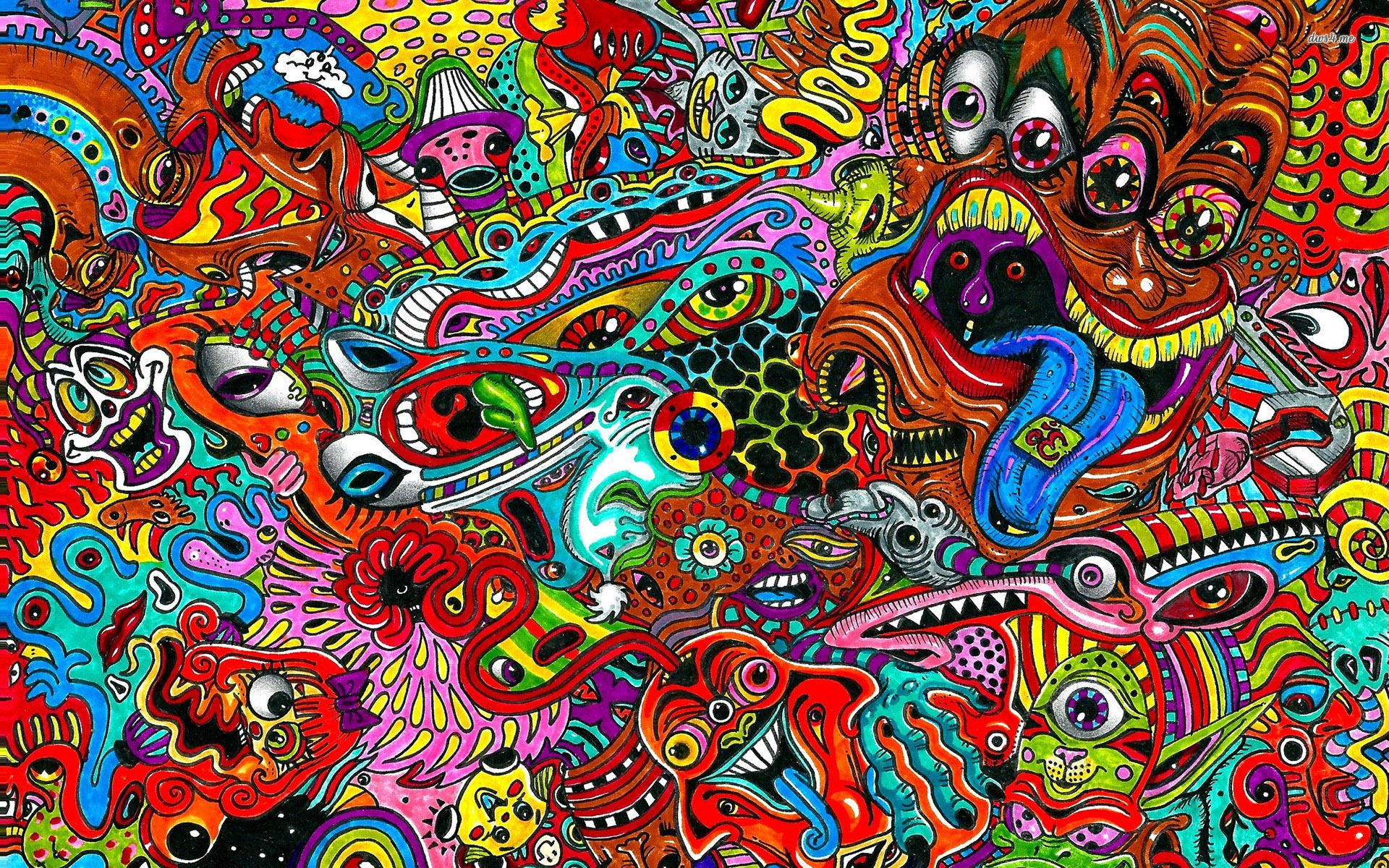 Fantastic Wallpaper Mac Trippy - 111514-psychedelic-backgrounds-1920x1200-for-ios  Snapshot_30784.jpg