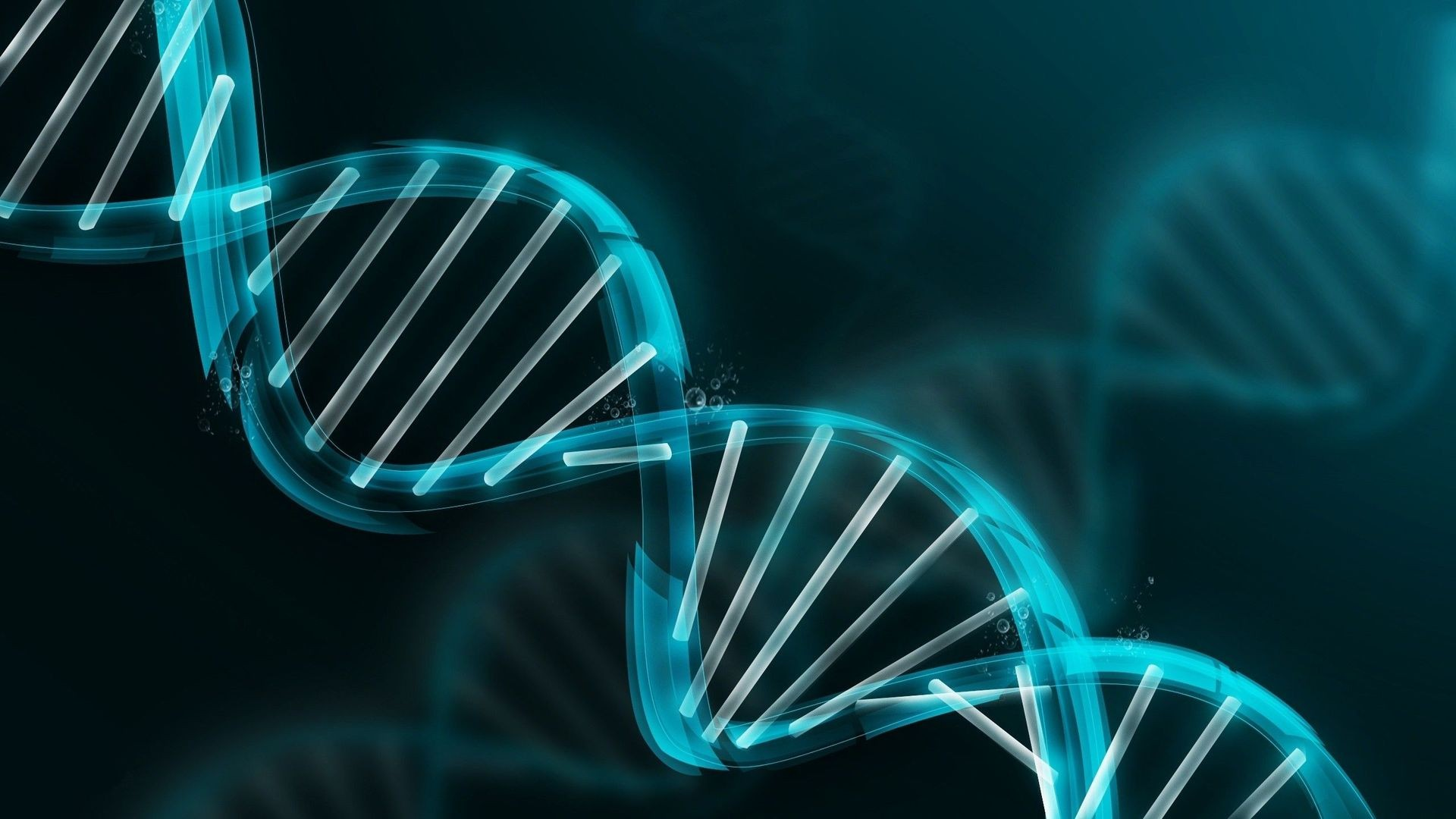 DNA Wallpaper 1 Download Free Cool High Resolution Backgrounds For