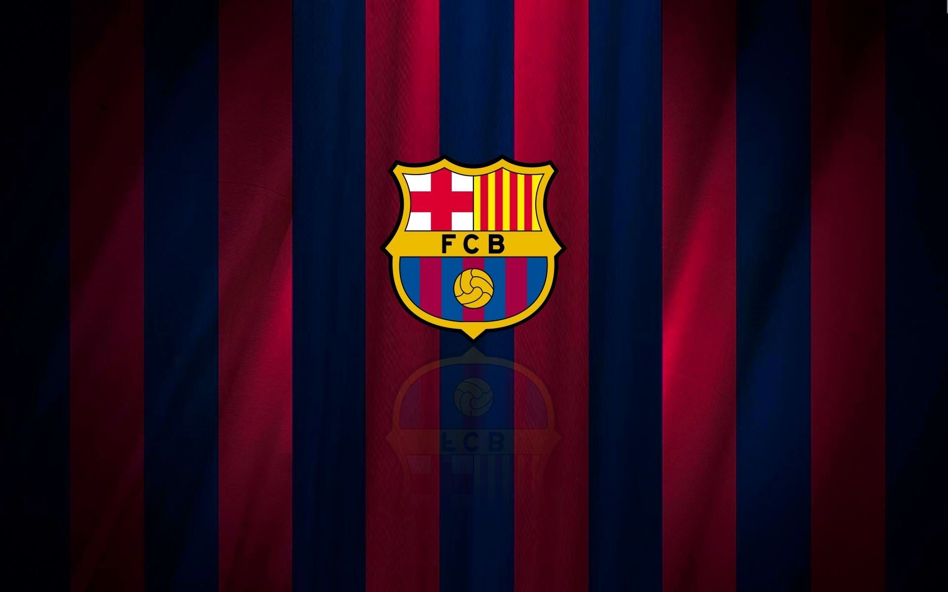0a80ad39c8f 1920x1200 Logo of FC Barcelona Wallpapers 2017 6 · Download · 1920x1200 ...