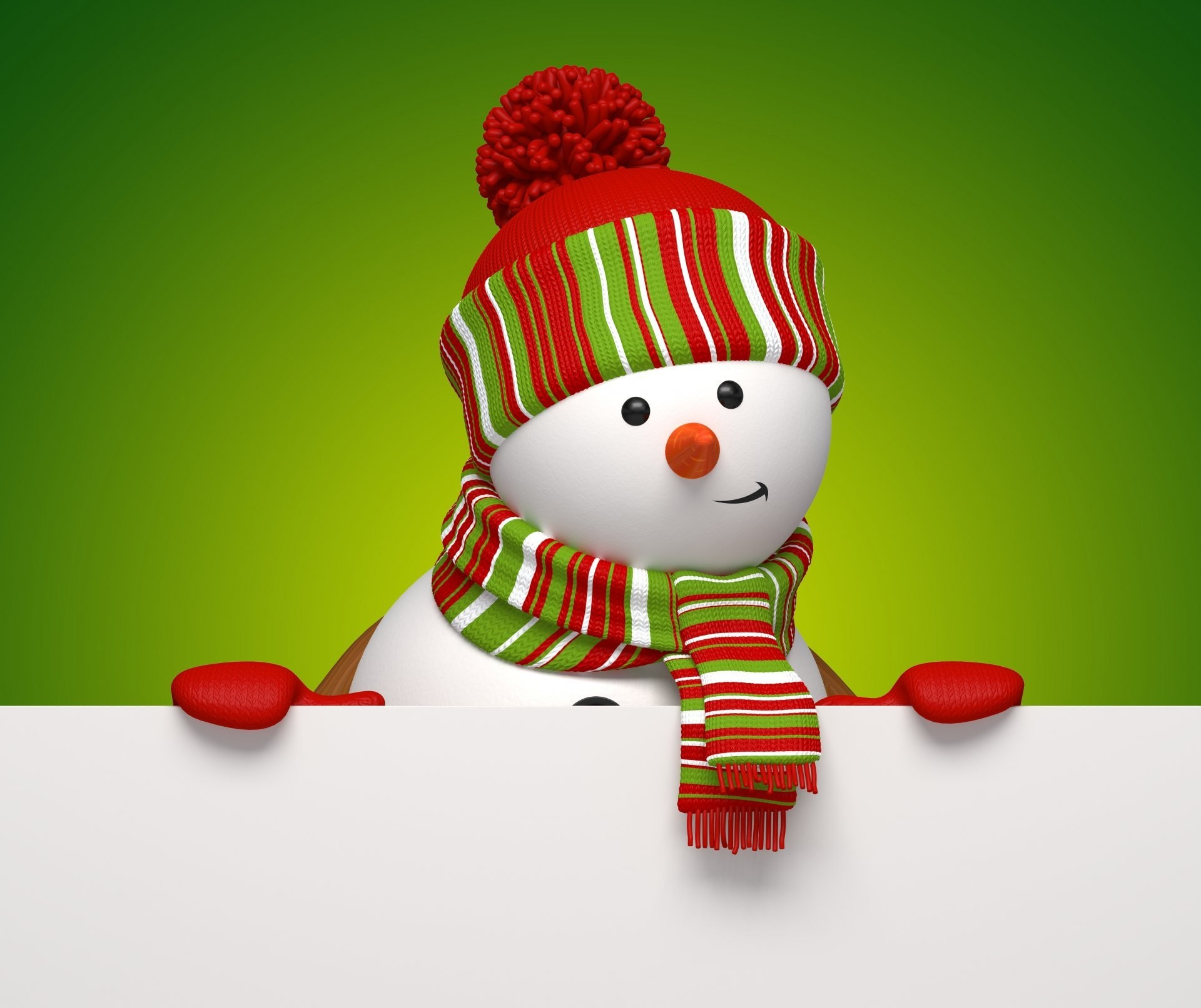 snow man Find and save ideas about snowman on pinterest | see more ideas about xmas crafts, snowman crafts and easy diy xmas crafts.