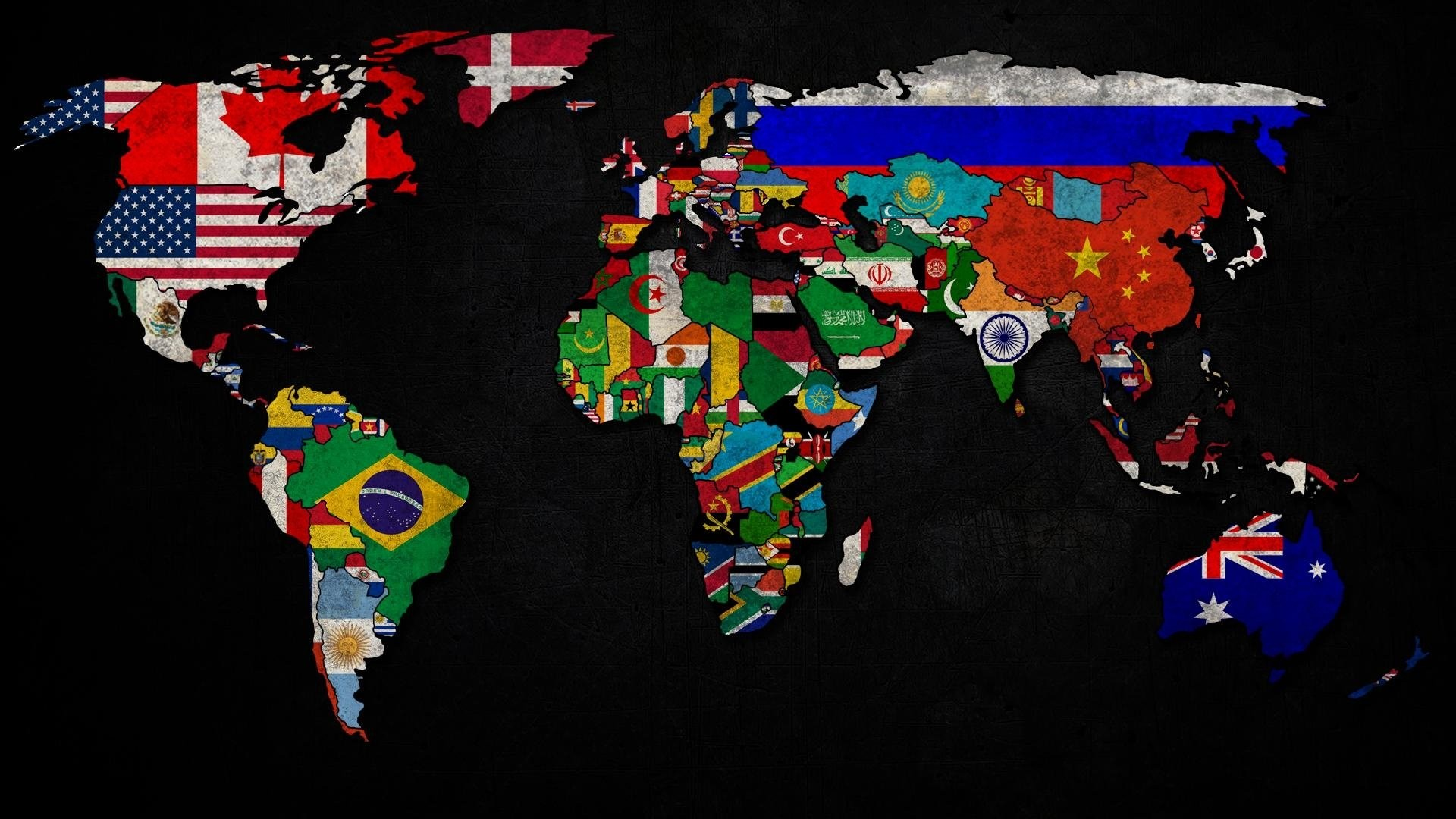 World map wallpaper download free amazing backgrounds for 1920x1080 full size world map wallpaper 1920x1080 full hd download gorgerous gumiabroncs Images