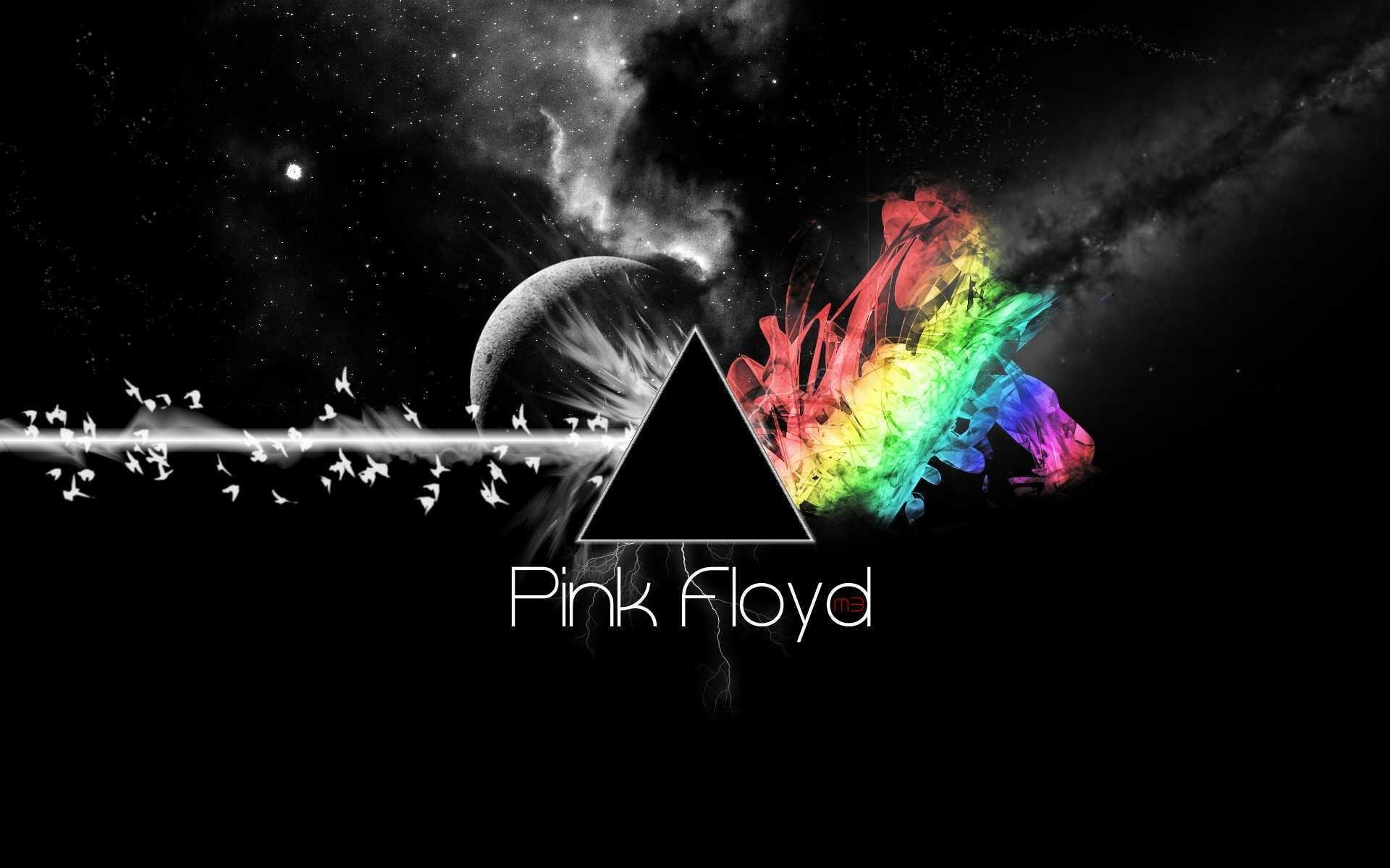 Pink Floyd Wallpaper Wallpapertag
