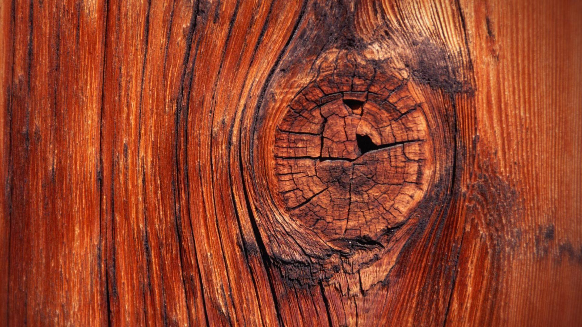 Wood Grain Wallpaper HD ·â'