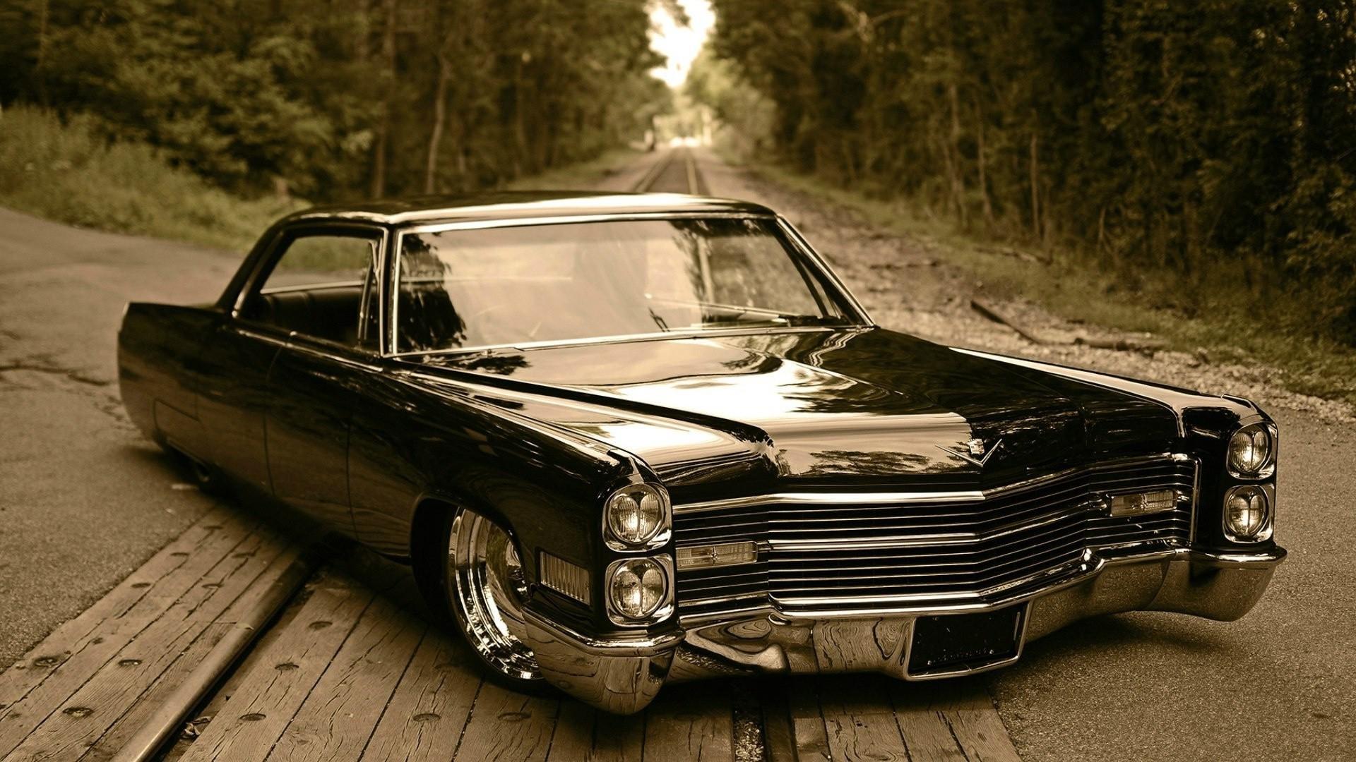 Cadillac wallpapers wallpapertag - Cadillac wallpaper ...