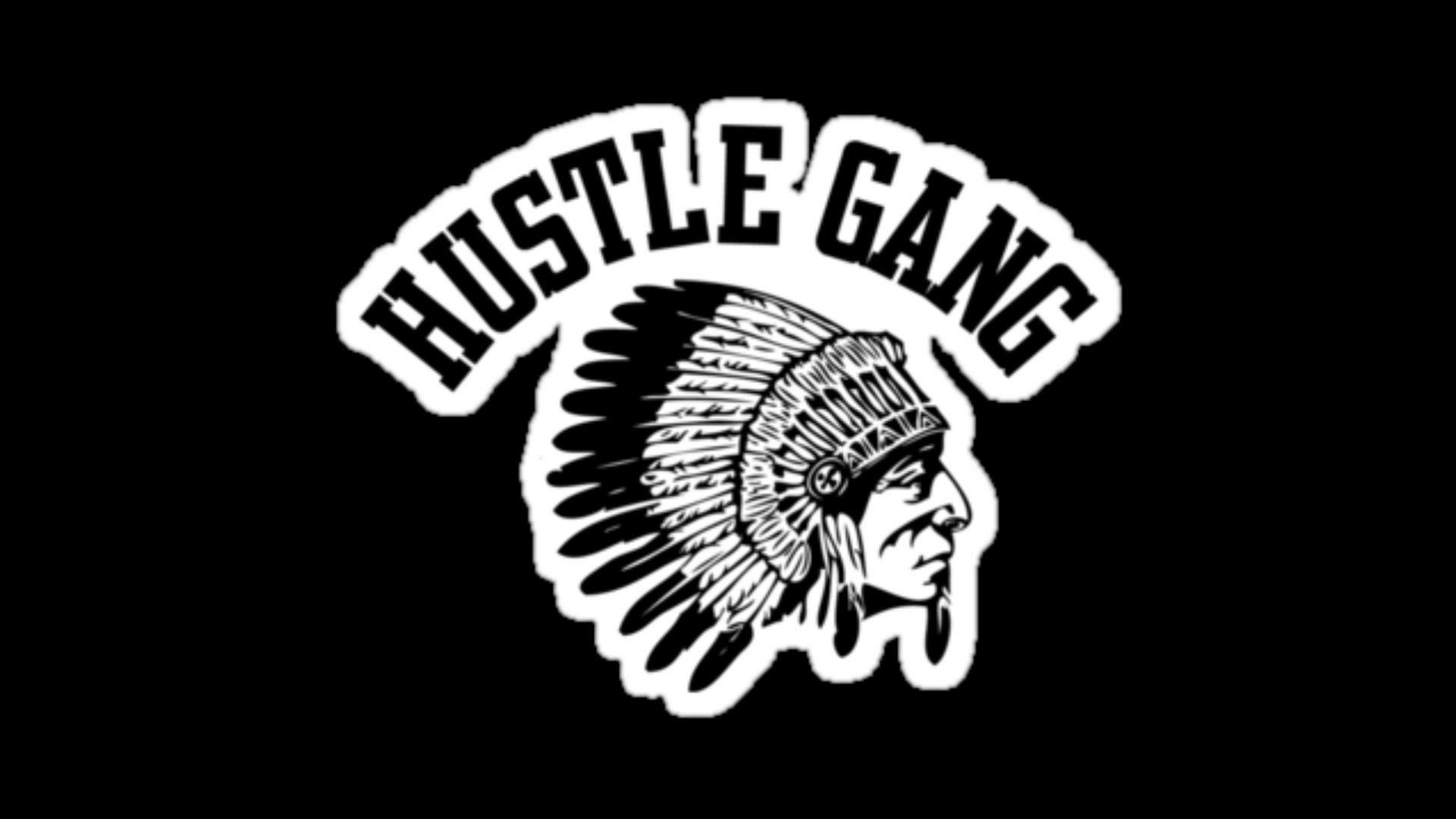 1920x1080 Hustle Wallpapers Group With 68 Items