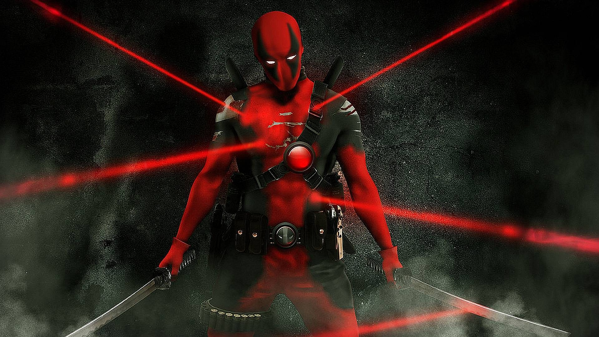 1920x1080 Movie : Wallpapers For Deadpool Movie Wallpaper 1080x1920px .