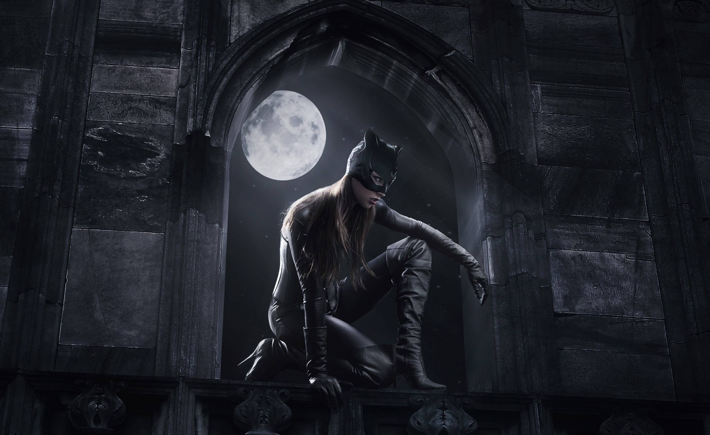 catwoman wallpaper 183�� download free awesome wallpapers for