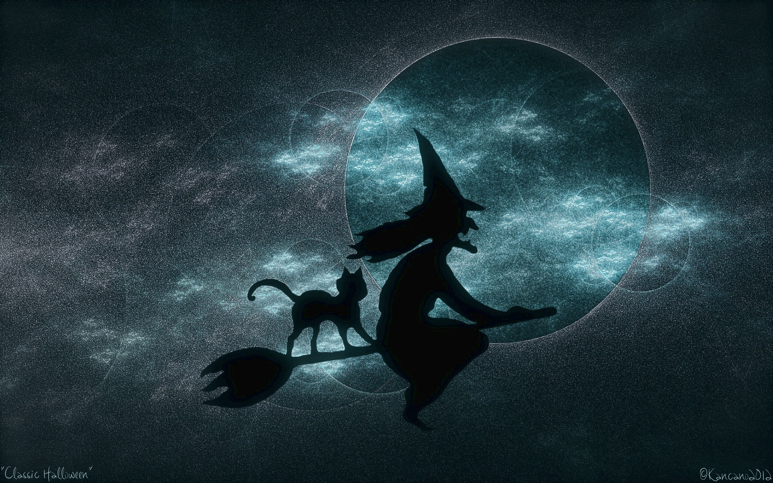 Witch wallpaper ·① Download free wallpapers for desktop ...