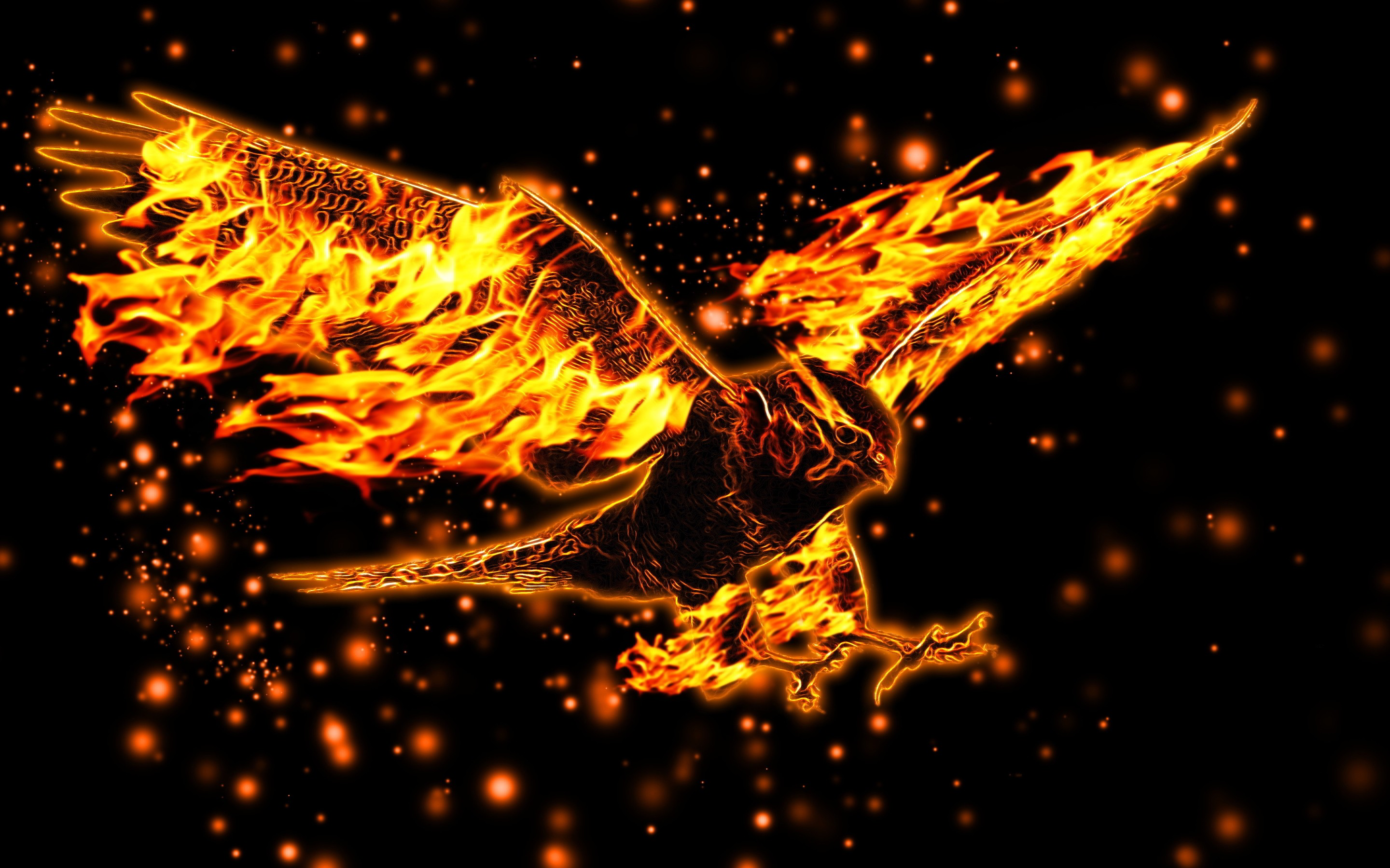 Fire Free Wallpaper Downloads: Fire Background HD ·① Download Free Stunning HD Wallpapers