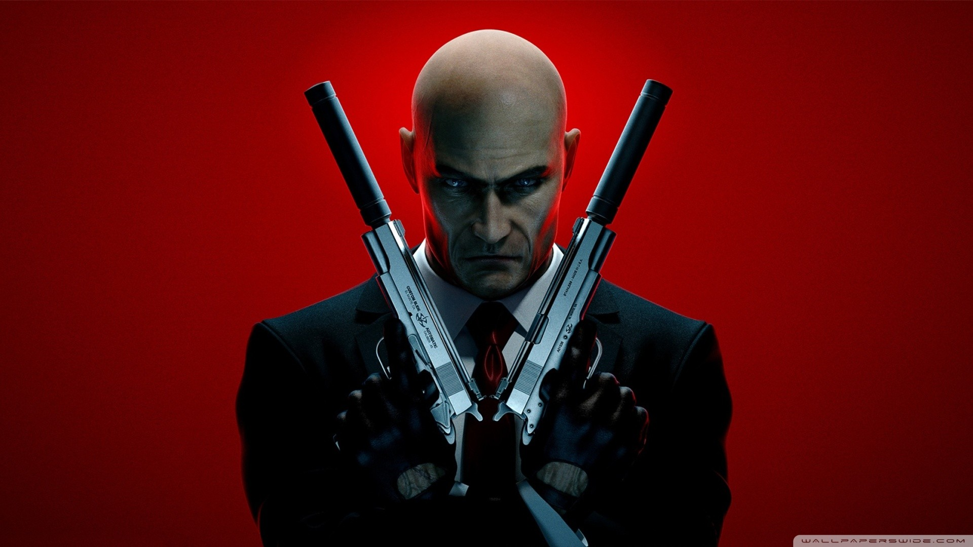 1920x1080 download free hitman wallpaper 1920x1080 · Download · gorgerous hitman wallpaper ...