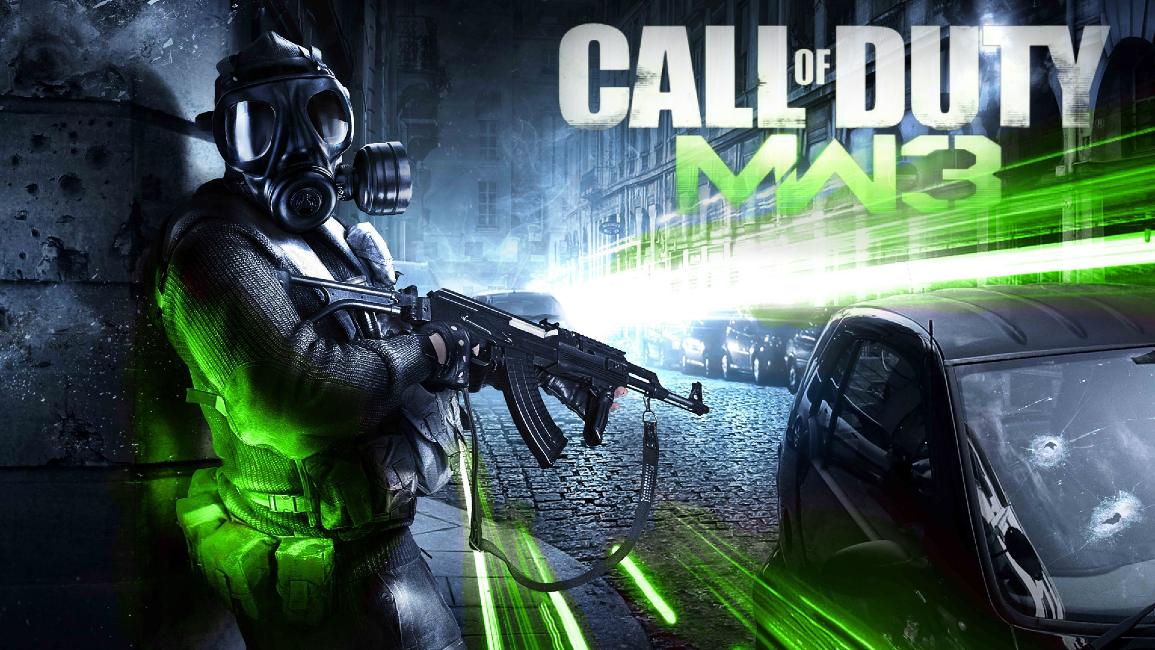 call of duty mw3 free download full version pc