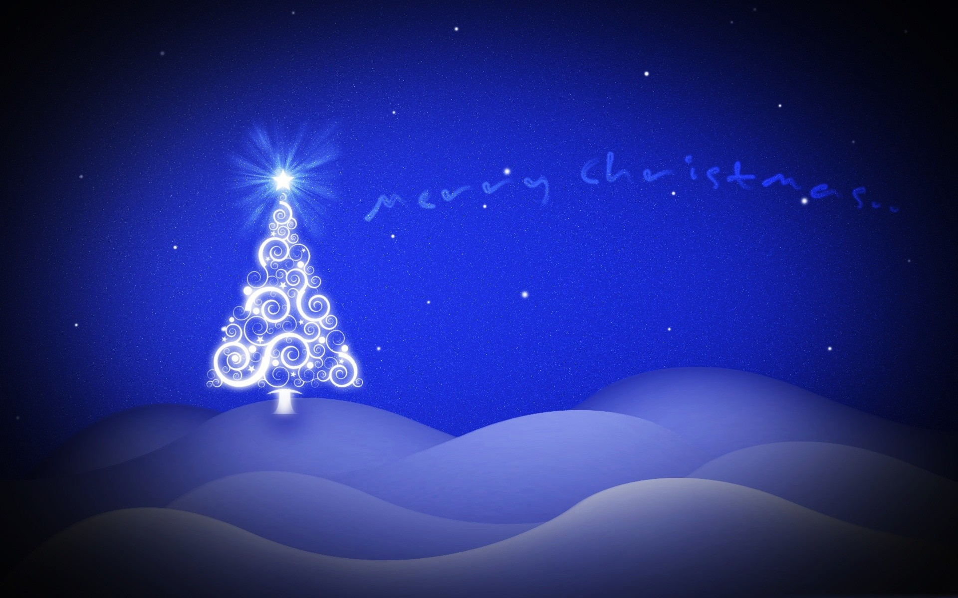 25 Christmas Powerpoint Backgrounds 1 Download Free Stunning Full