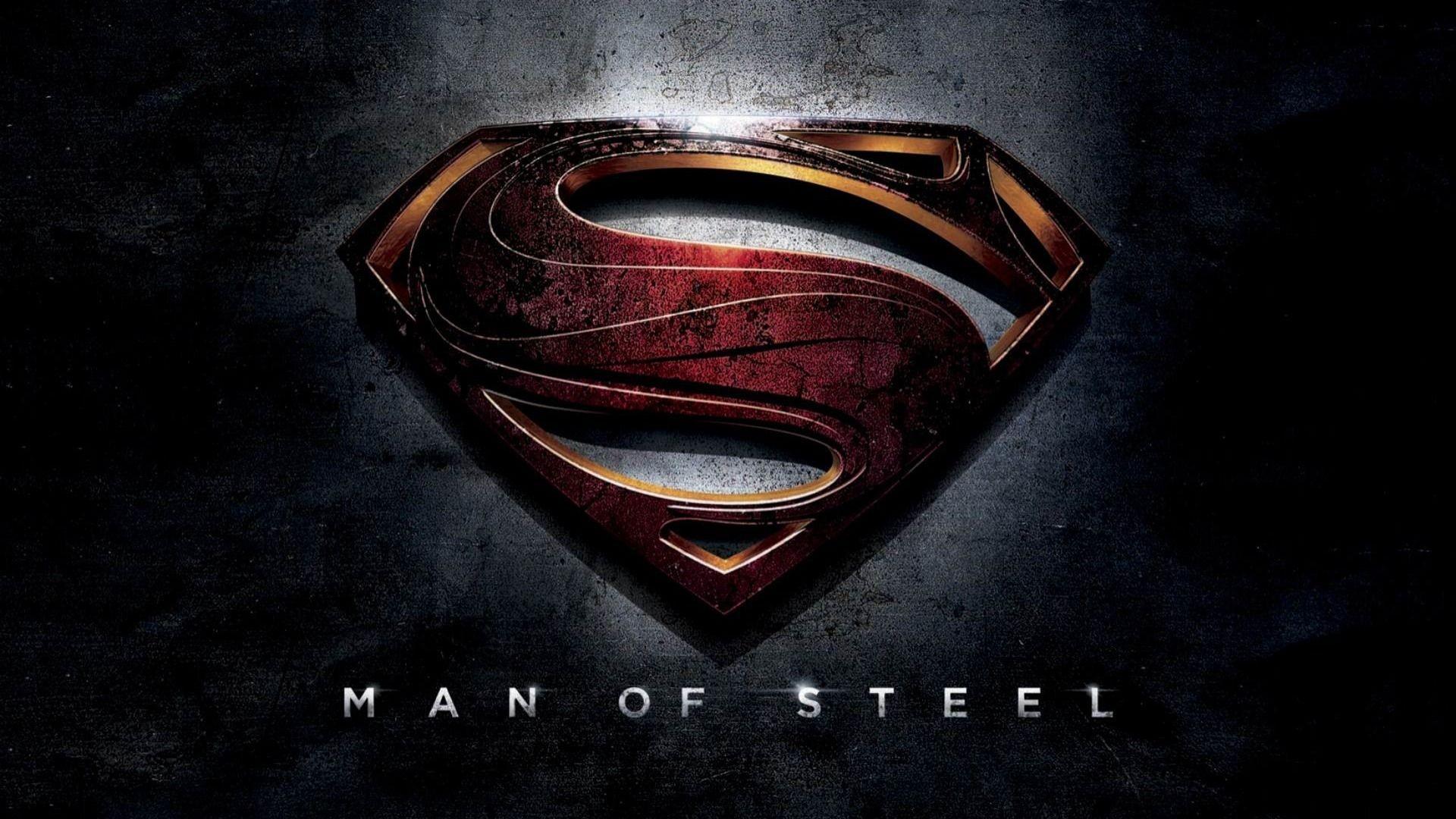 superman is dead wallpapers