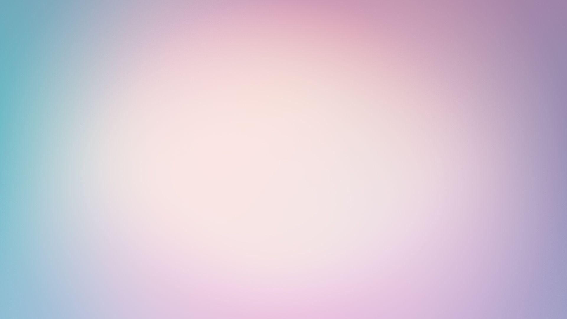 Light Gradient Wallpaper 26039 26724 Hd Wallpapers
