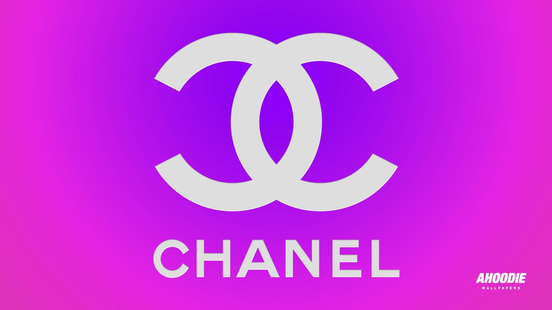 download hd chanel wallpaper - photo #15