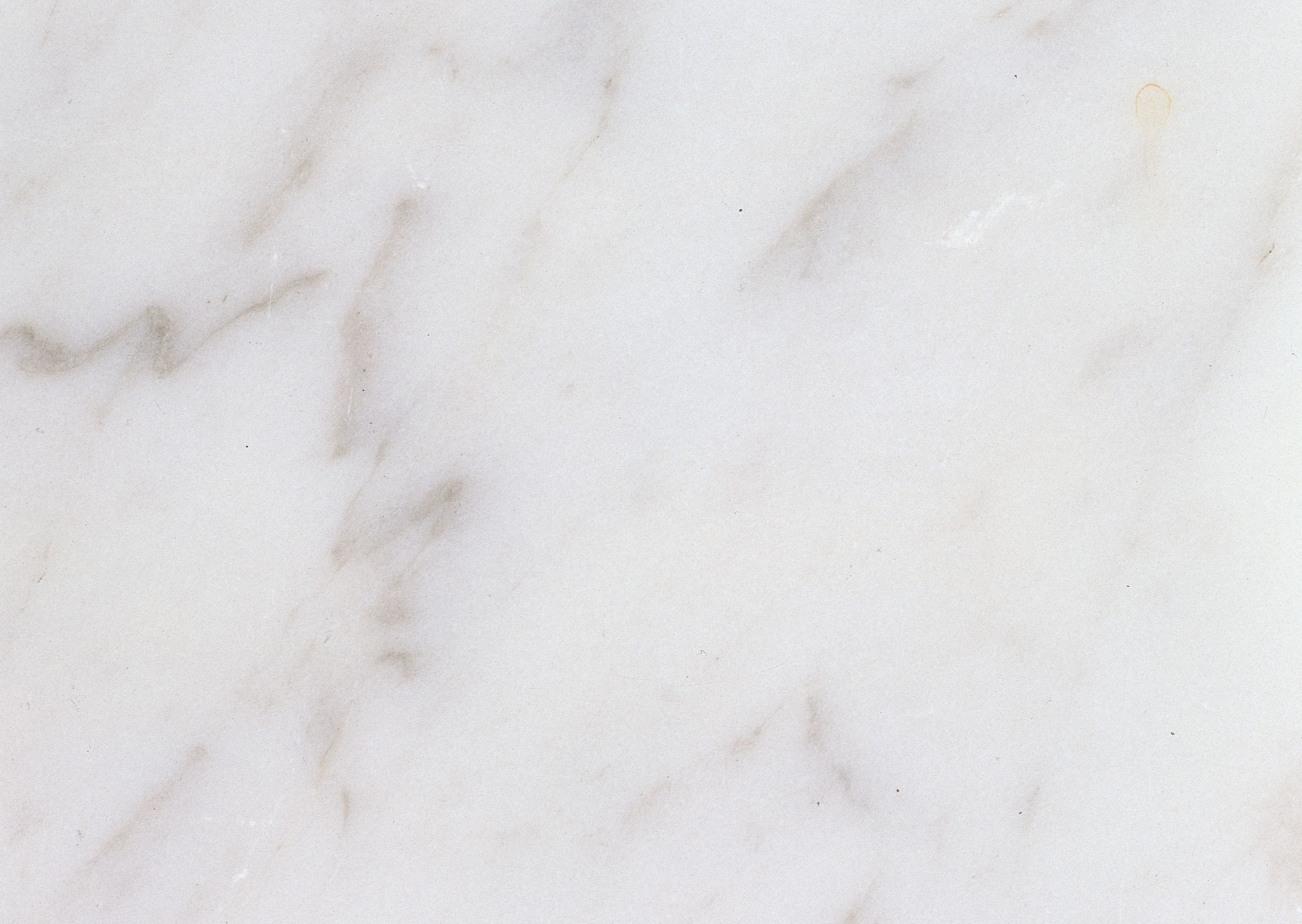 Marble Stone Background : Marble background ·① download free beautiful hd