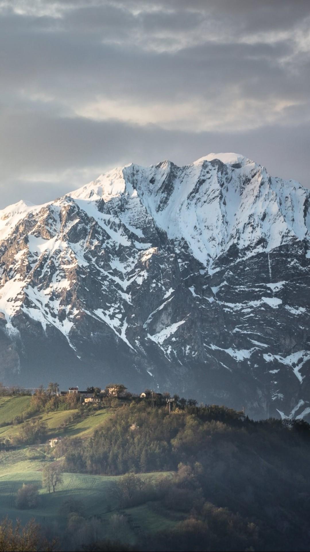 Image Result For Mount Everest Wallpaper Best Of Everest Wallpapers Hd Download