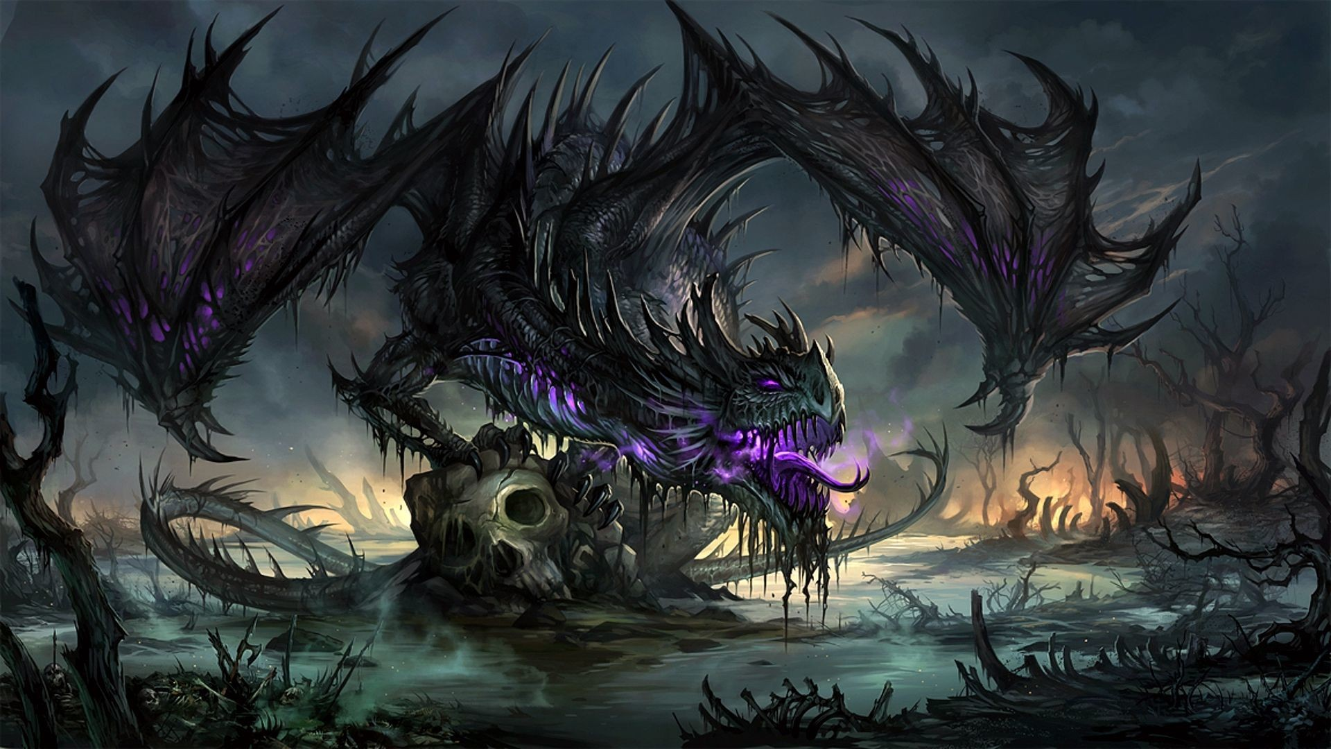 dragon wallpaper 1920x1080 ·① download free cool backgrounds for