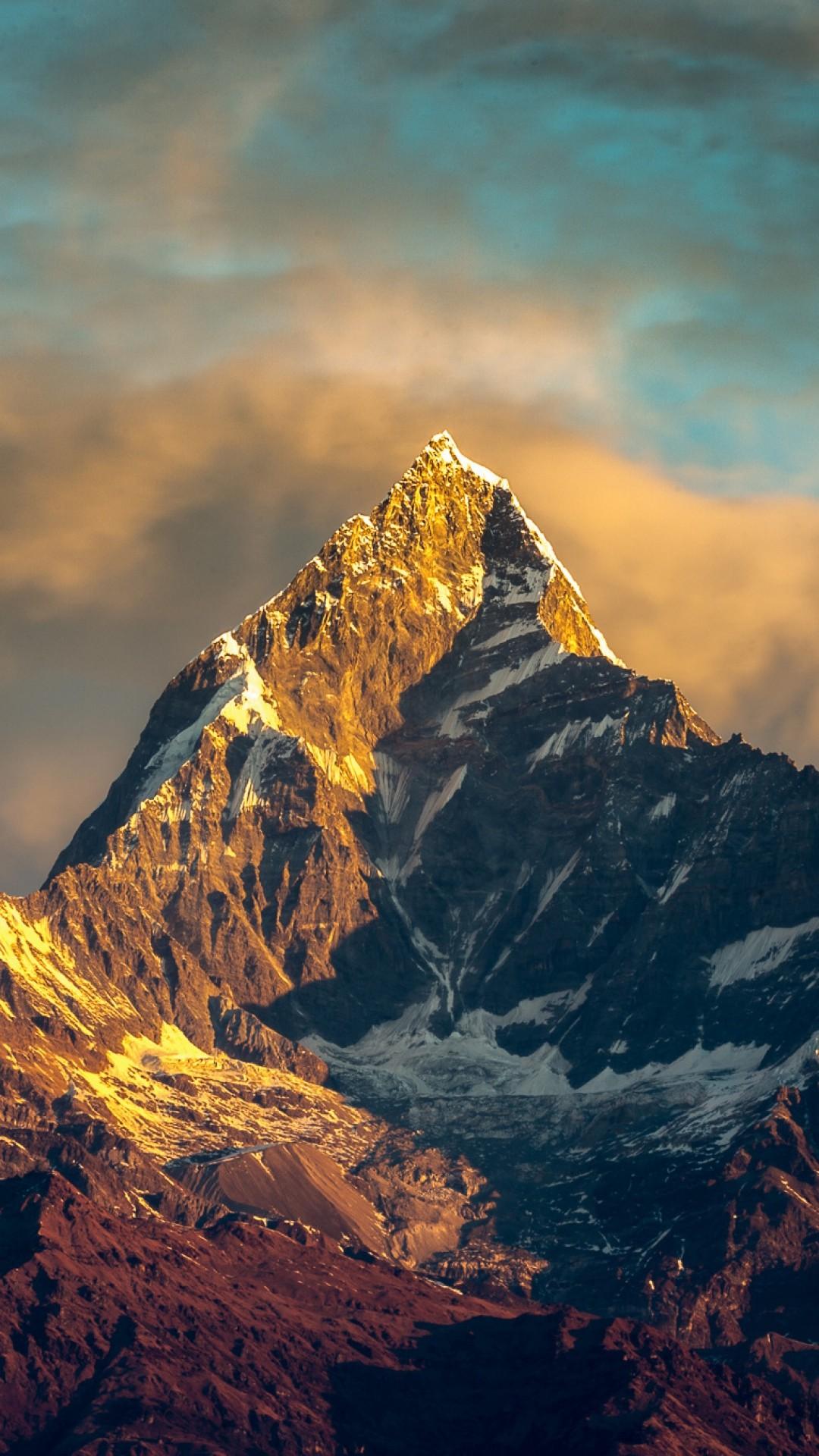 Nepal wallpaper wallpapertag - Himalaya pictures wallpaper ...