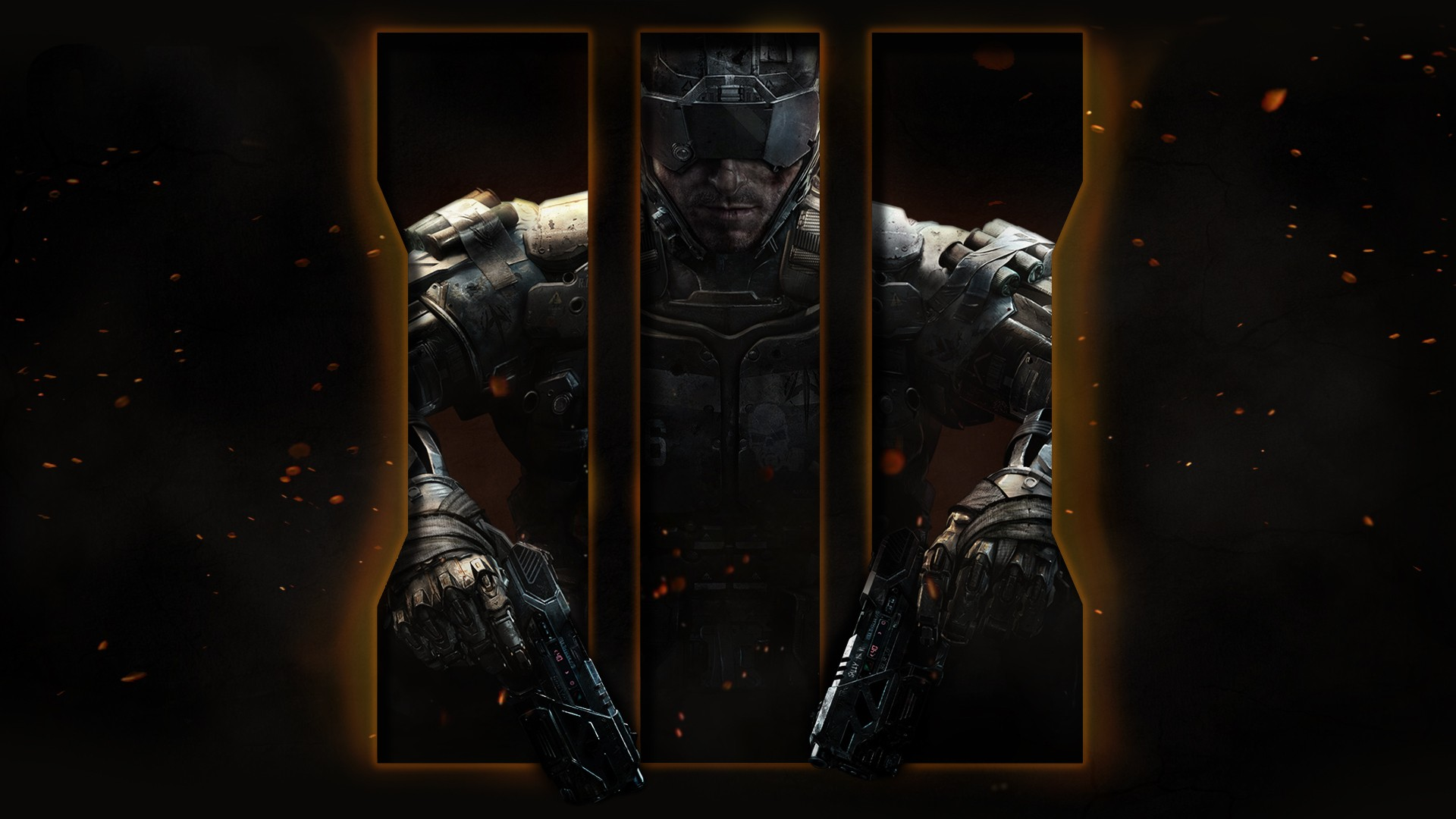 Bo3 Background Download Free Amazing Wallpapers For Desktop