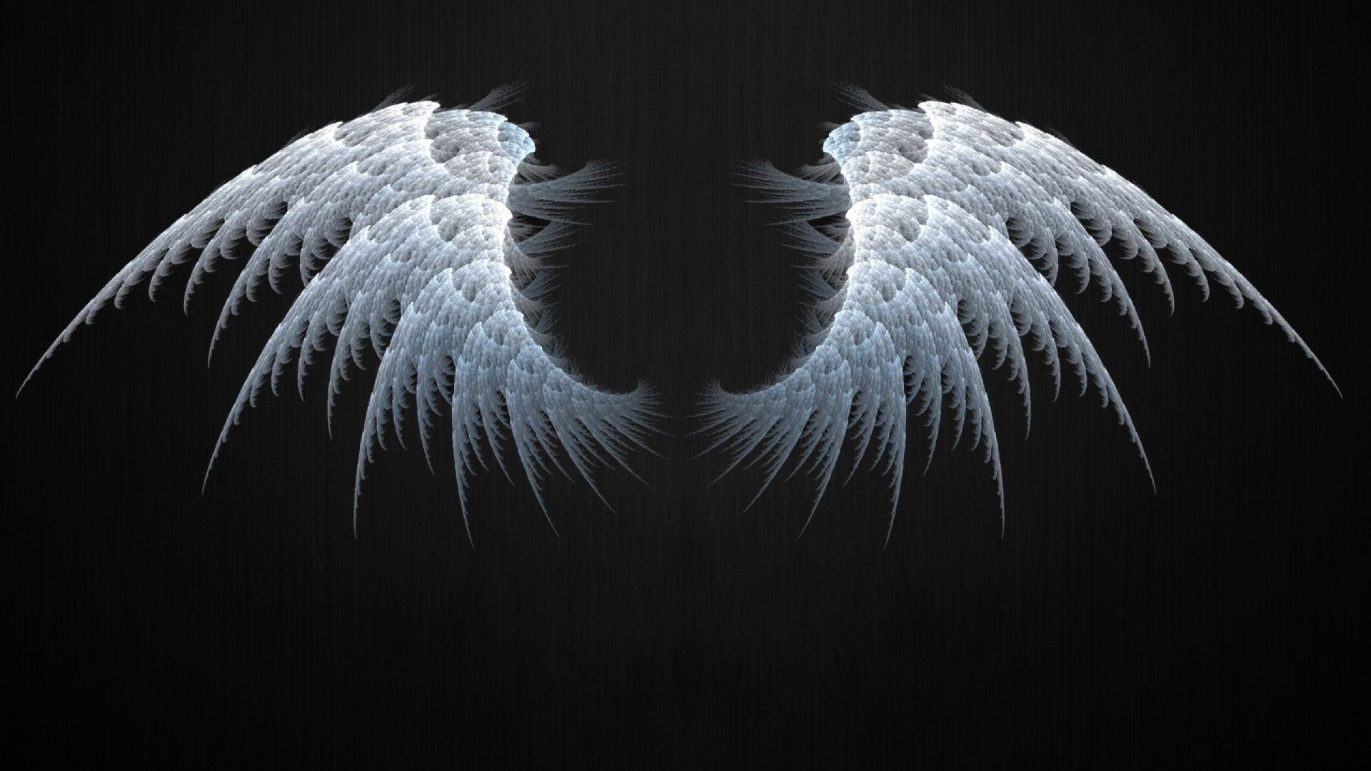 Chica Con Alas De Angel Full Hd En Fondos 1080: Angel Wings Wallpaper ·① WallpaperTag