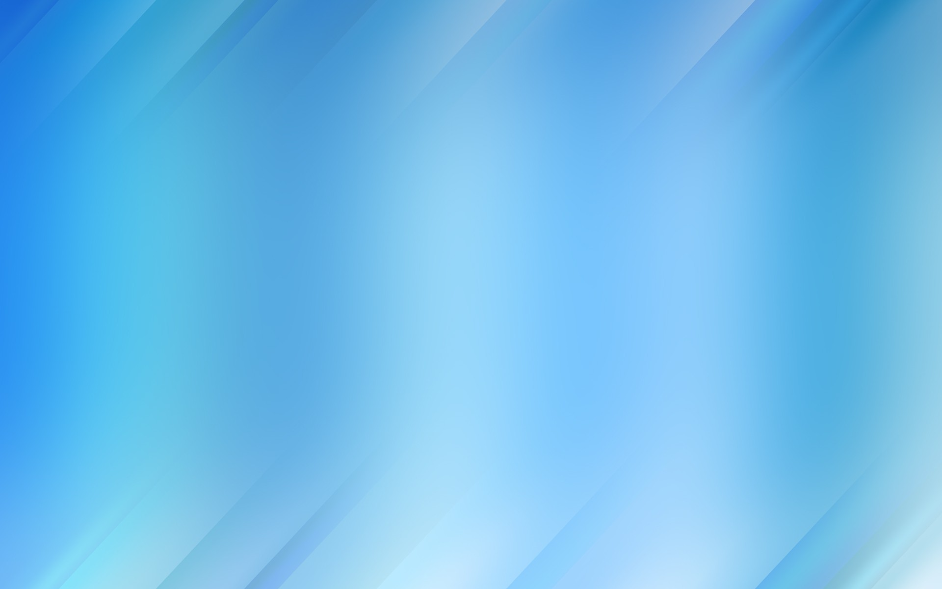 aqua background 183�� download free hd backgrounds for