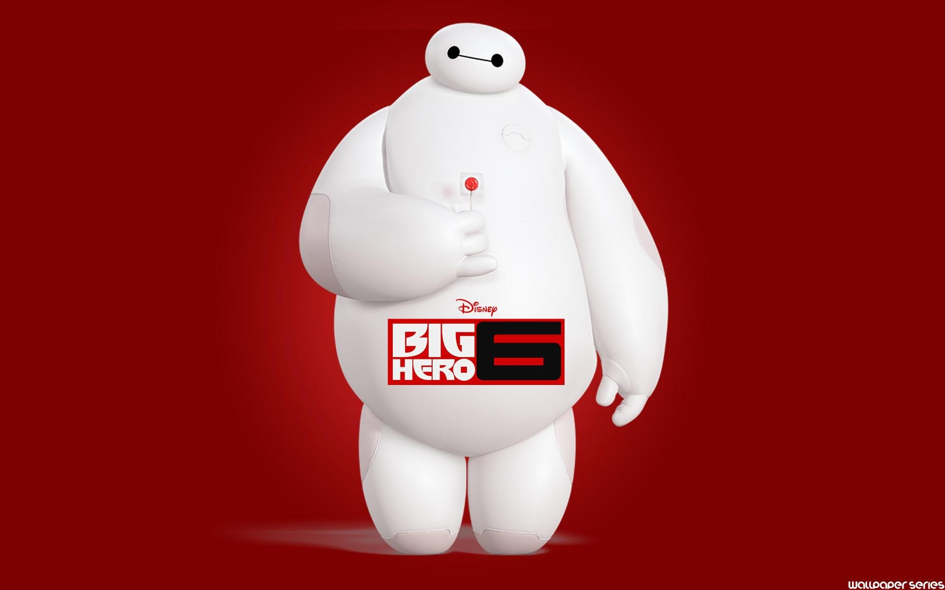 Baymax wallpaper ·① Download free amazing full HD ...