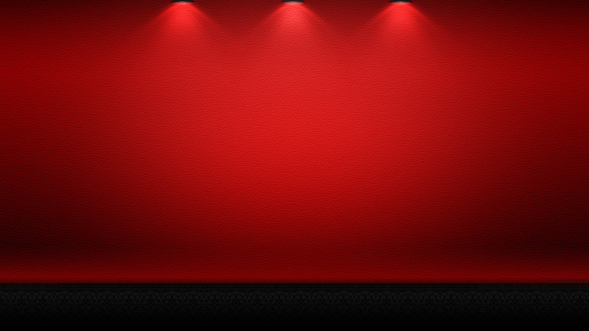red background wallpaper 183��