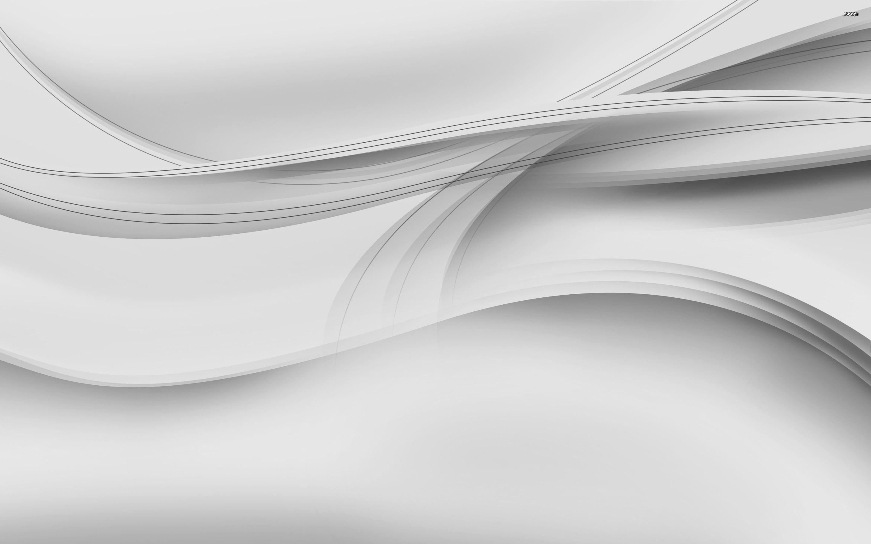 White Abstract background ·① Download free stunning ...