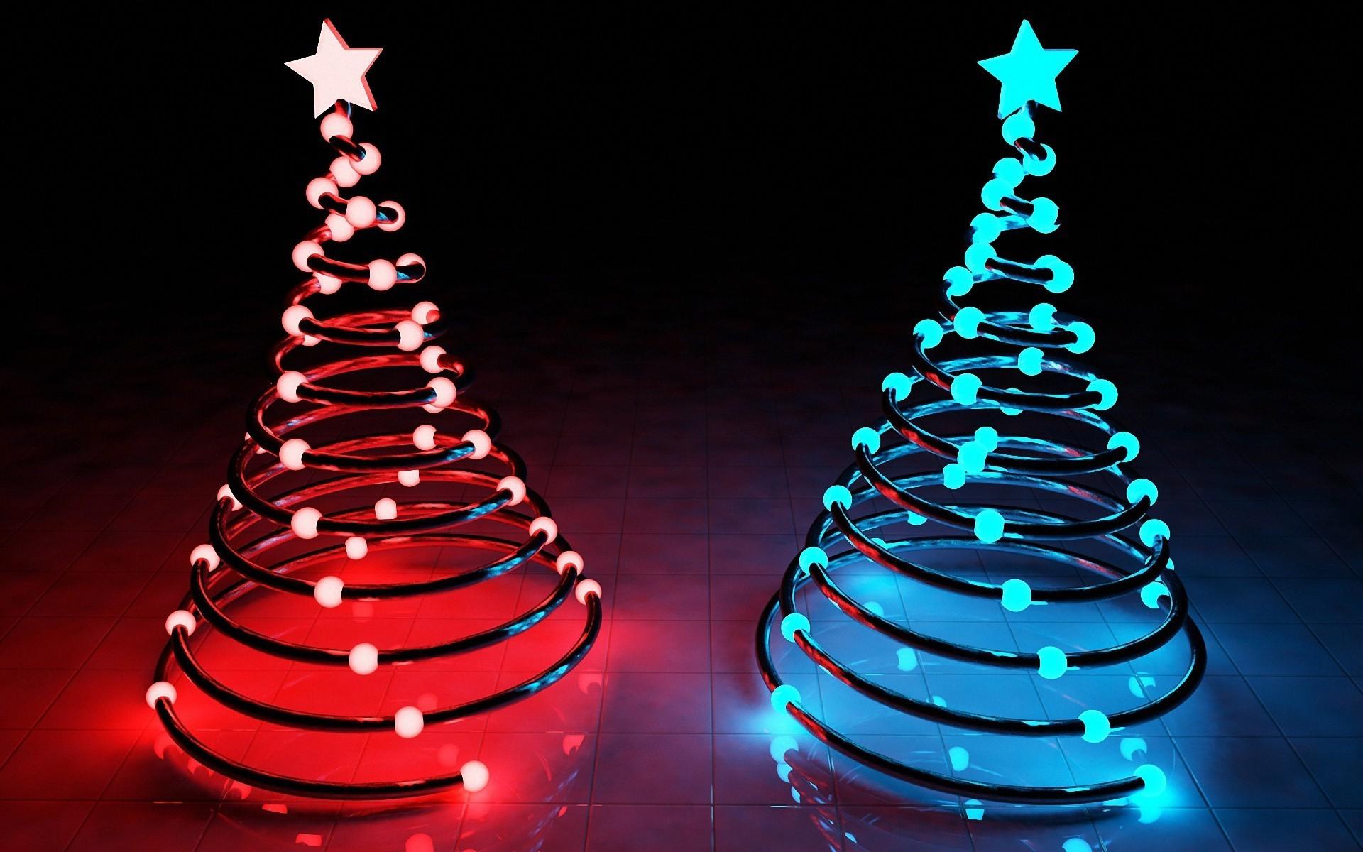 Ipad Christmas Wallpaper Hd: HD Christmas Wallpaper ·① Download Free Cool Full HD