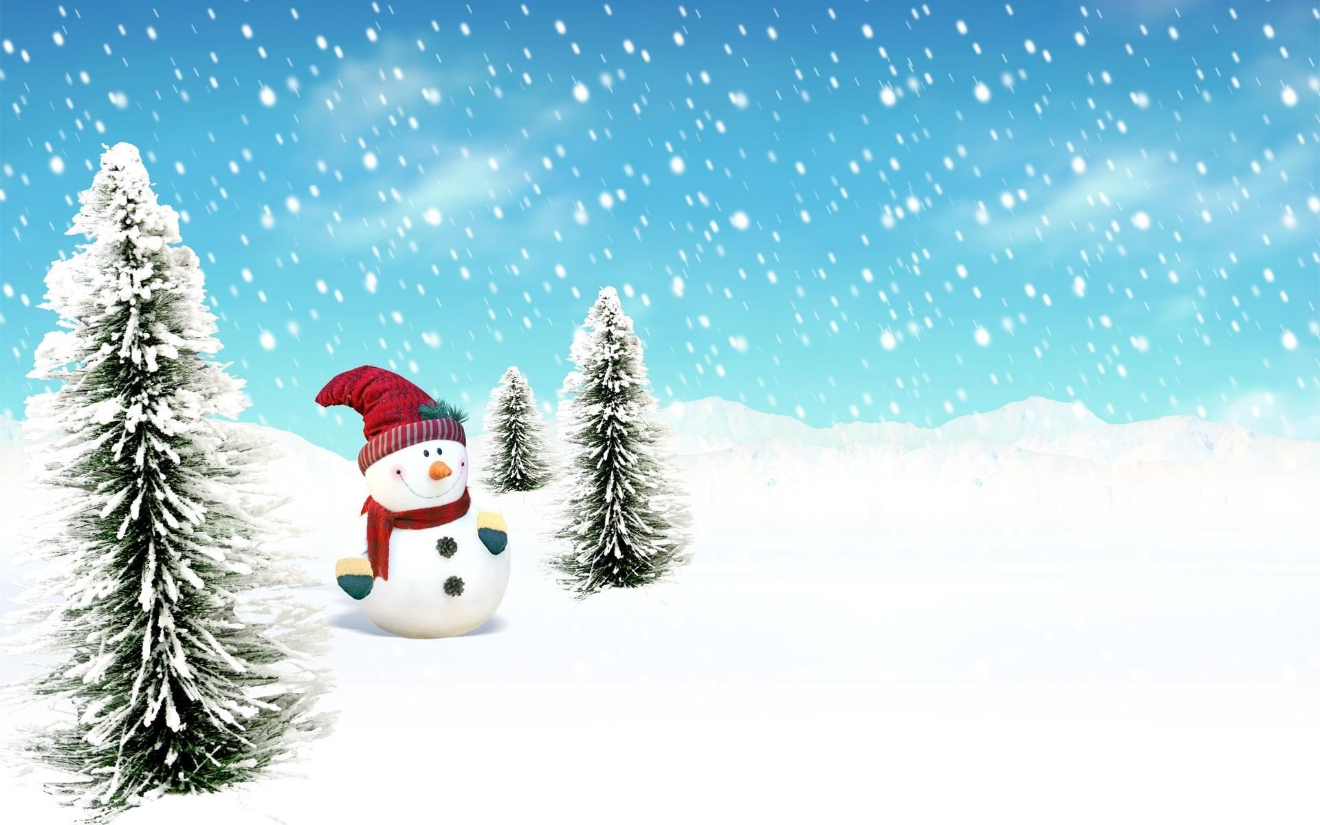 1920x1200 1920x1200 christmas | Animated Christmas Wallpapers | Christmas Wallpaper