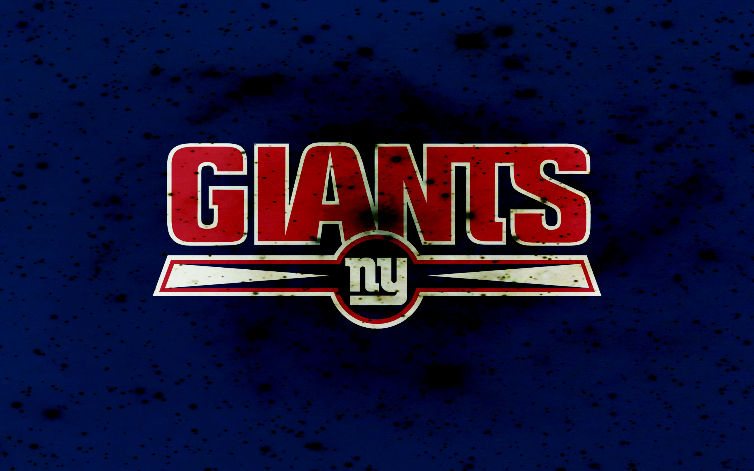 Steve Quayle Genesis 6 GIANTS and ancient history