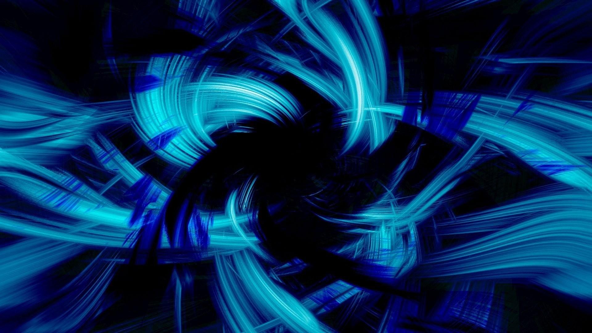 Electric Blue Wallpaper Wallpapertag