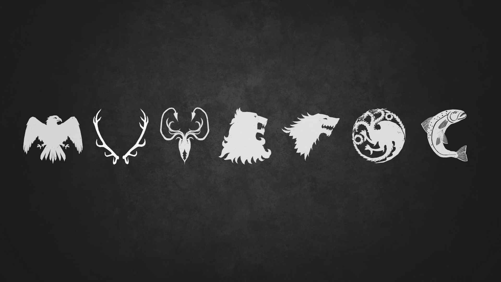 Game Of Thrones Wallpaper Android: 50+ Game Of Thrones Wallpapers ·① Download Free Awesome