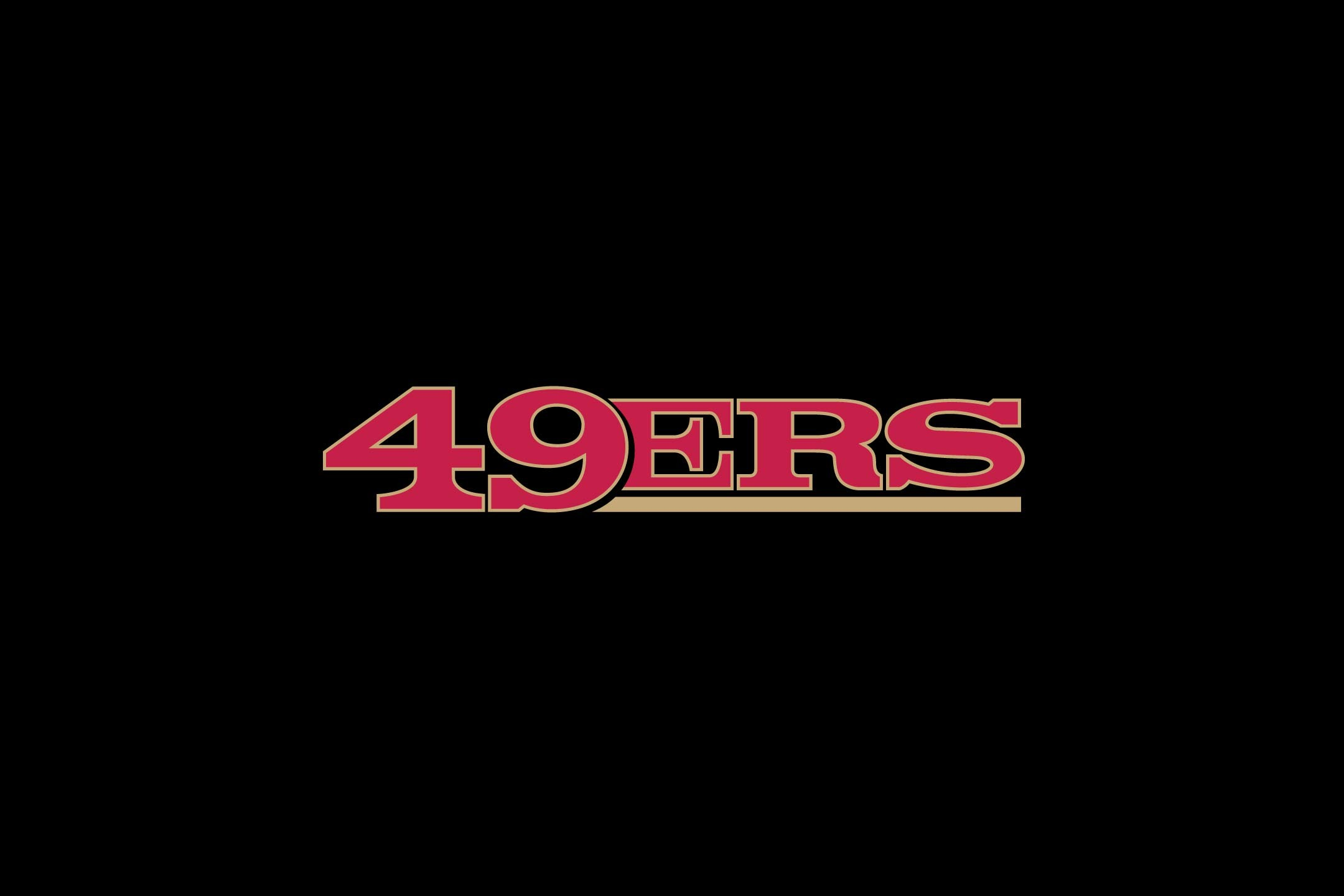 "49ers Santa clara – finally, coach kyle shanahan believed the 49ers were ready to anoint team captains on monday, he informed the team there would be a vote on players whose jerseys would be adorned with the ""c"" patch for the remainder of the season."