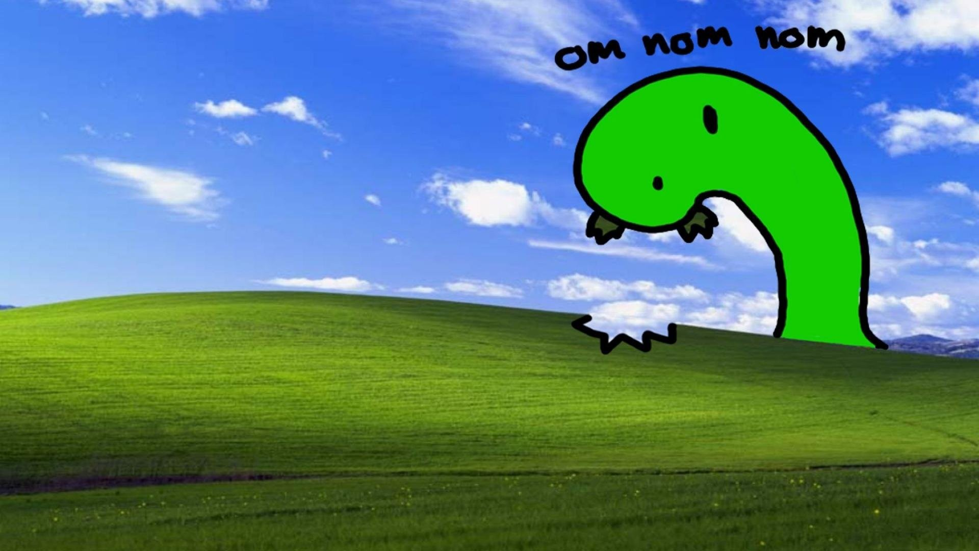 Windows XP wallpaper ·① Download free amazing backgrounds ...