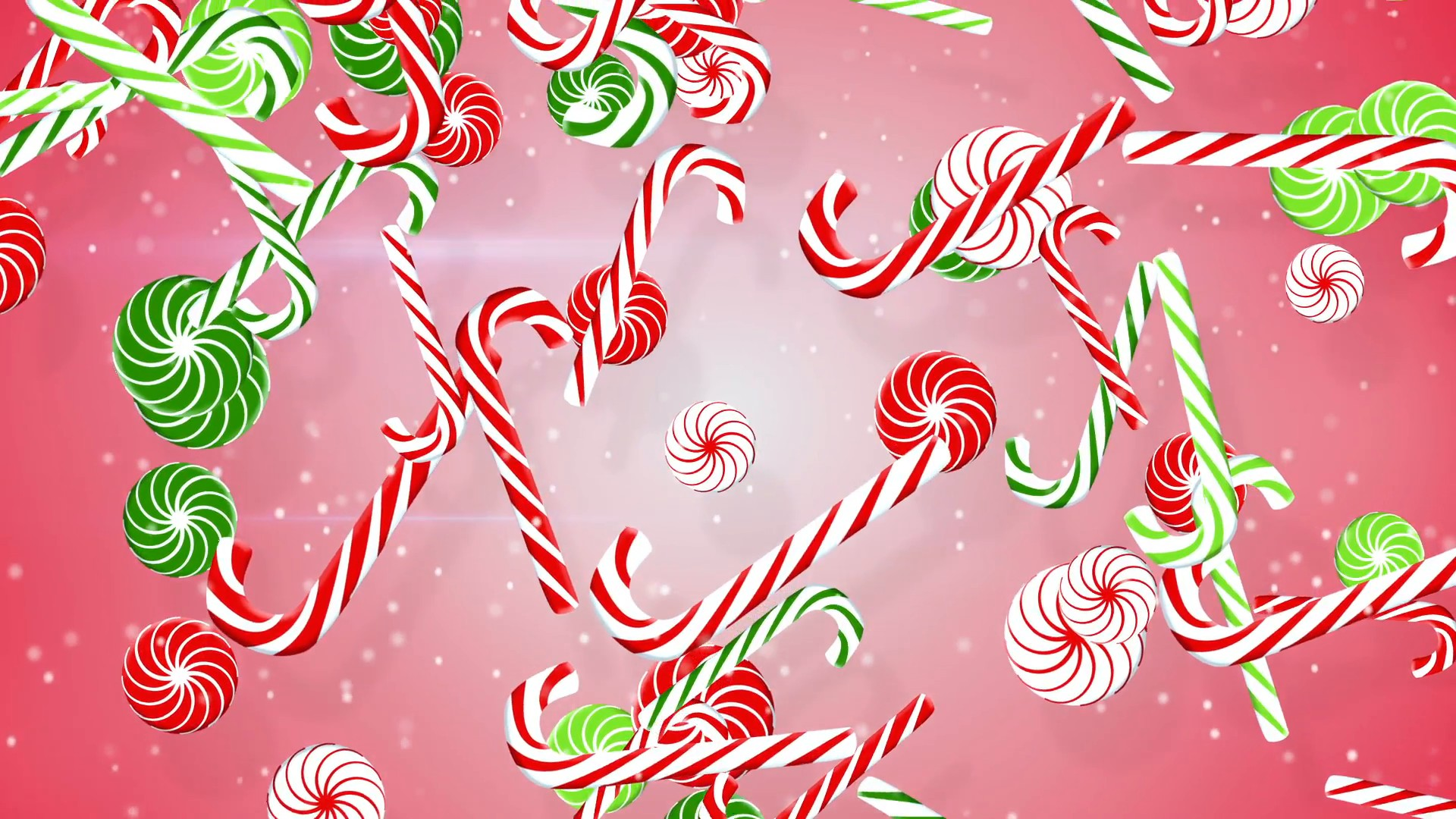 Candy cane background download free cool hd wallpapers - Gingerbread iphone wallpaper ...