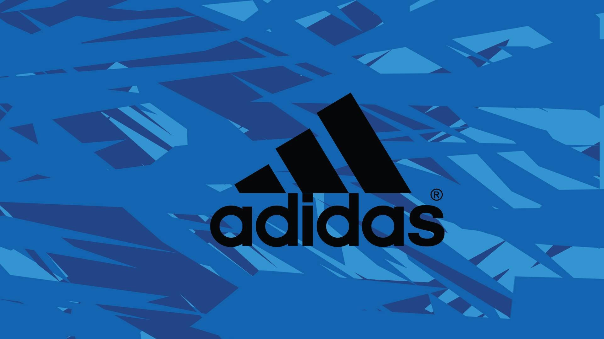 Adidas wallpaper download free amazing high resolution - Adidas wallpaper hd ...