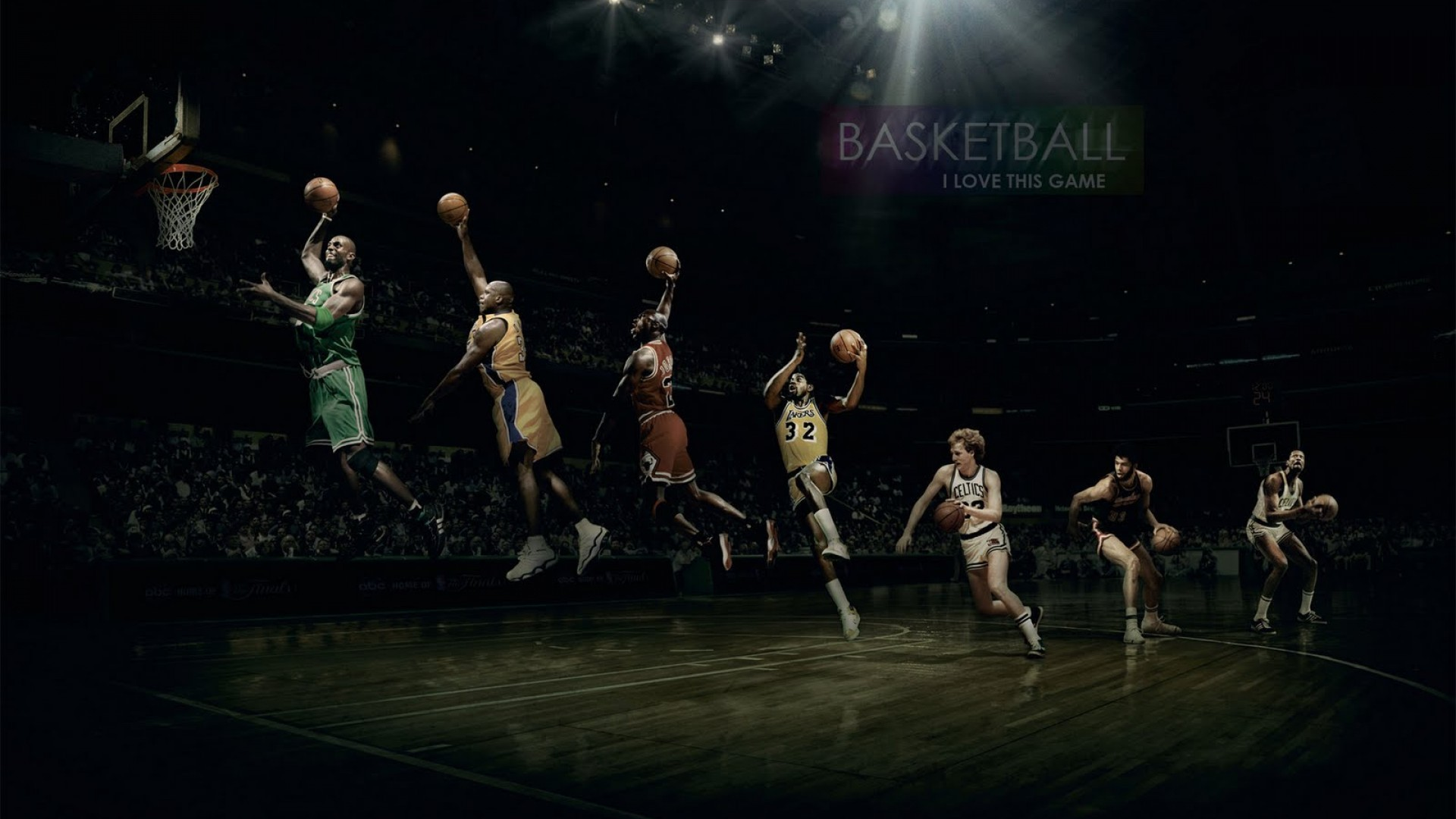 Cool Basketball Desktop Backgrounds: 49+ Basketball Backgrounds ·① Download Free Amazing Full