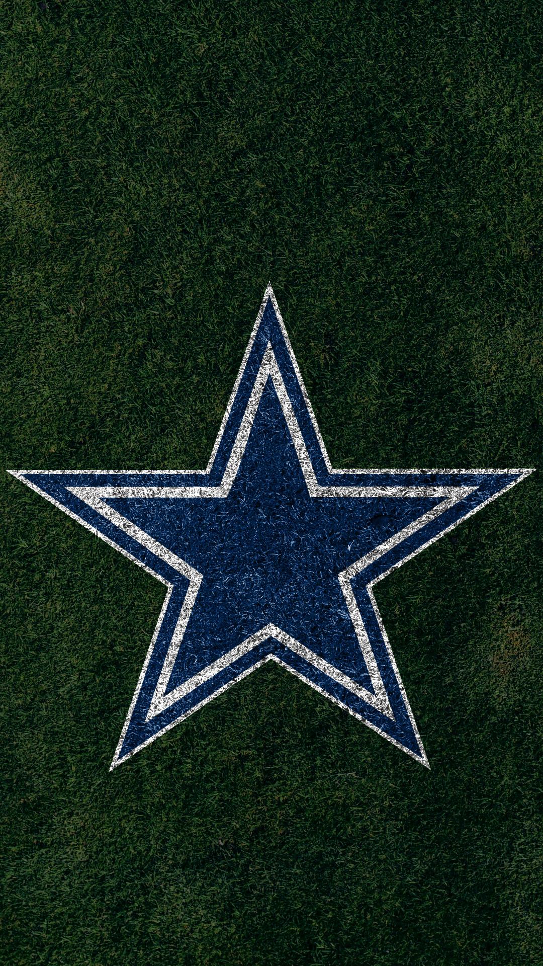 Dallas Cowboys Computer Wallpaper ·① WallpaperTag