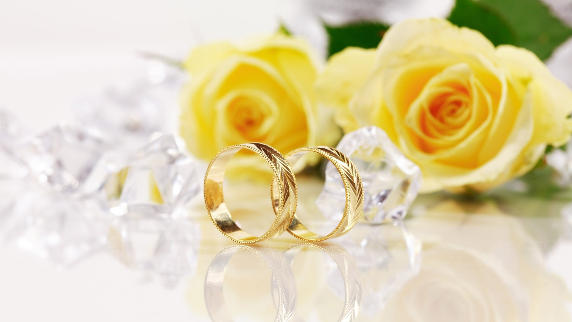 44  wedding backgrounds  u00b7 u2460 download free beautiful full hd