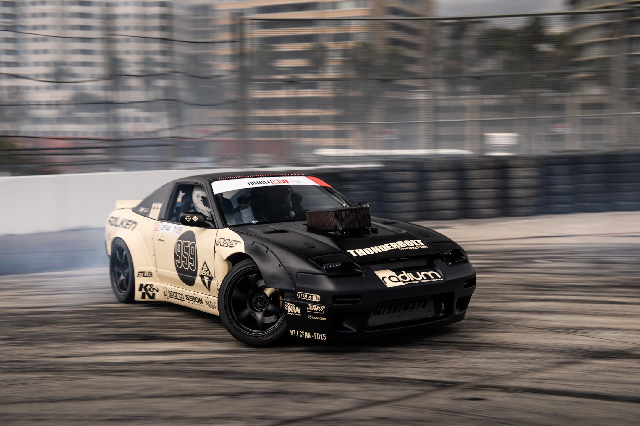street racing cars wallpaper for desktop