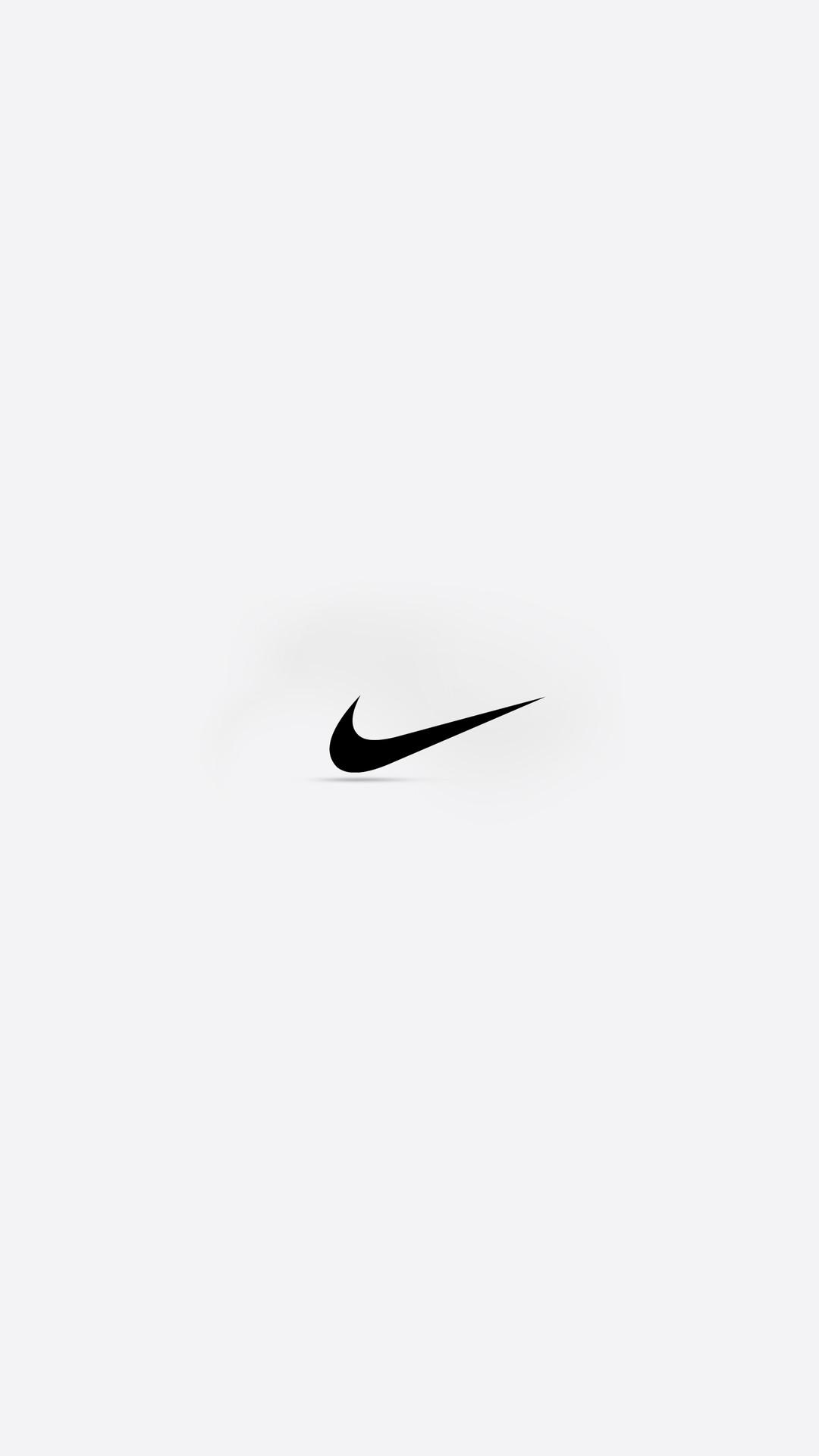 Black Nike Wallpaper Wallpapertag