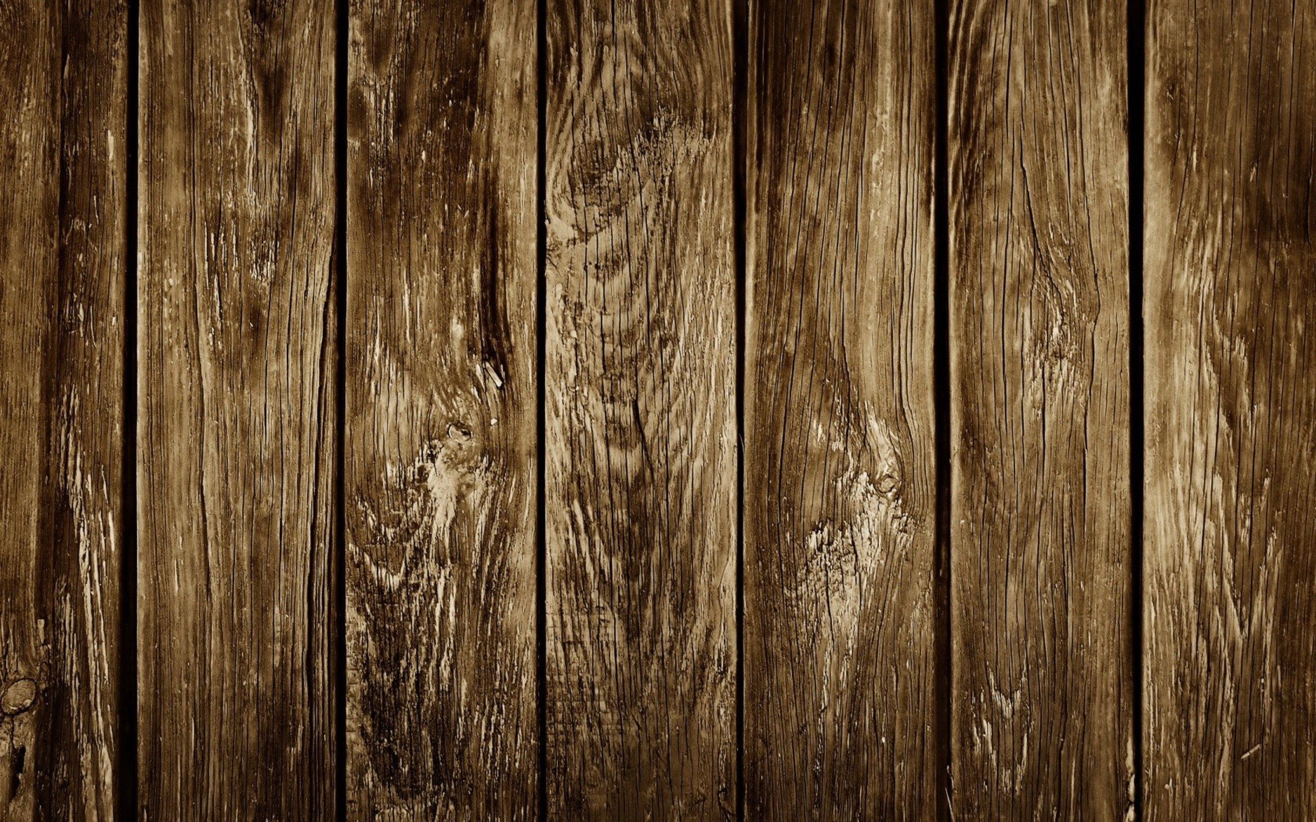 Vintage Rustic Wood background With Lace \u00b7\u2460 Download free cool full HD backgrounds for desktop