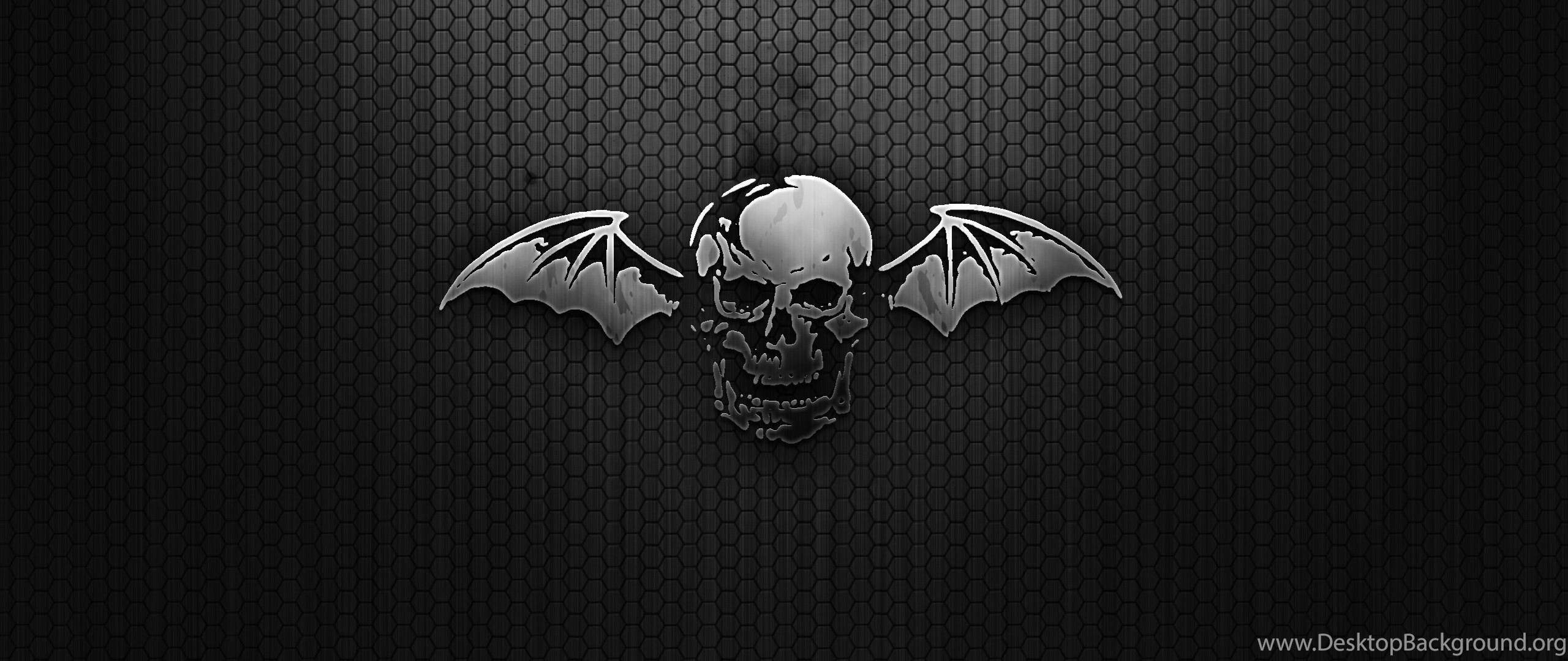 Dark skull wallpaper - Devil skull wallpaper ...