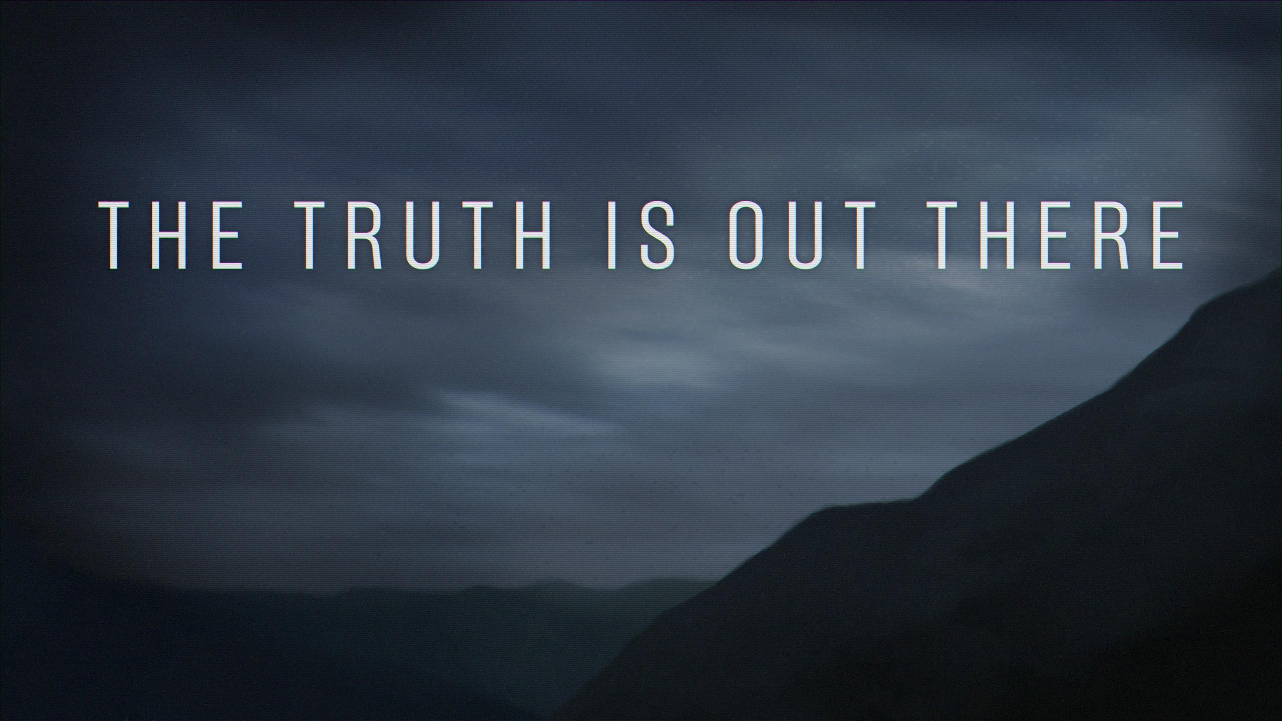 x files wallpaper 183�� download free cool high resolution