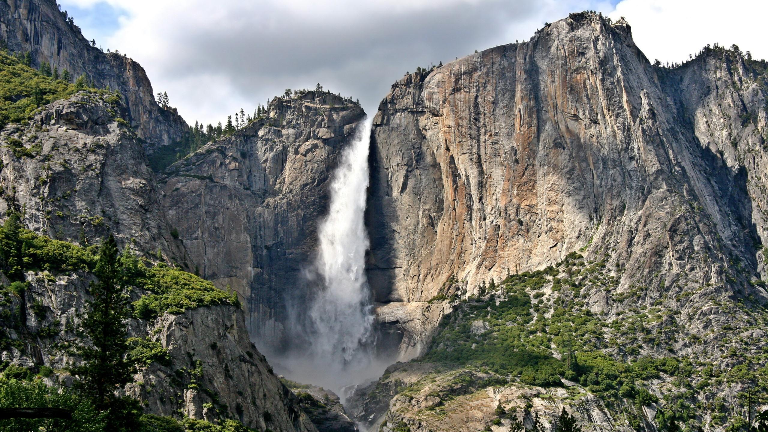 Yosemite wallpaper ·① Download free wallpapers for desktop ...