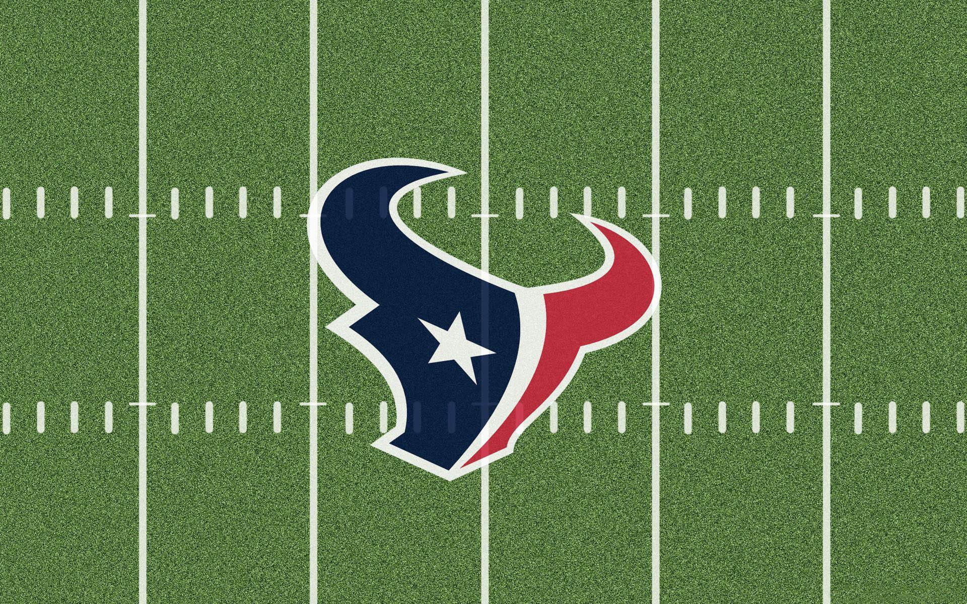 Texans ...