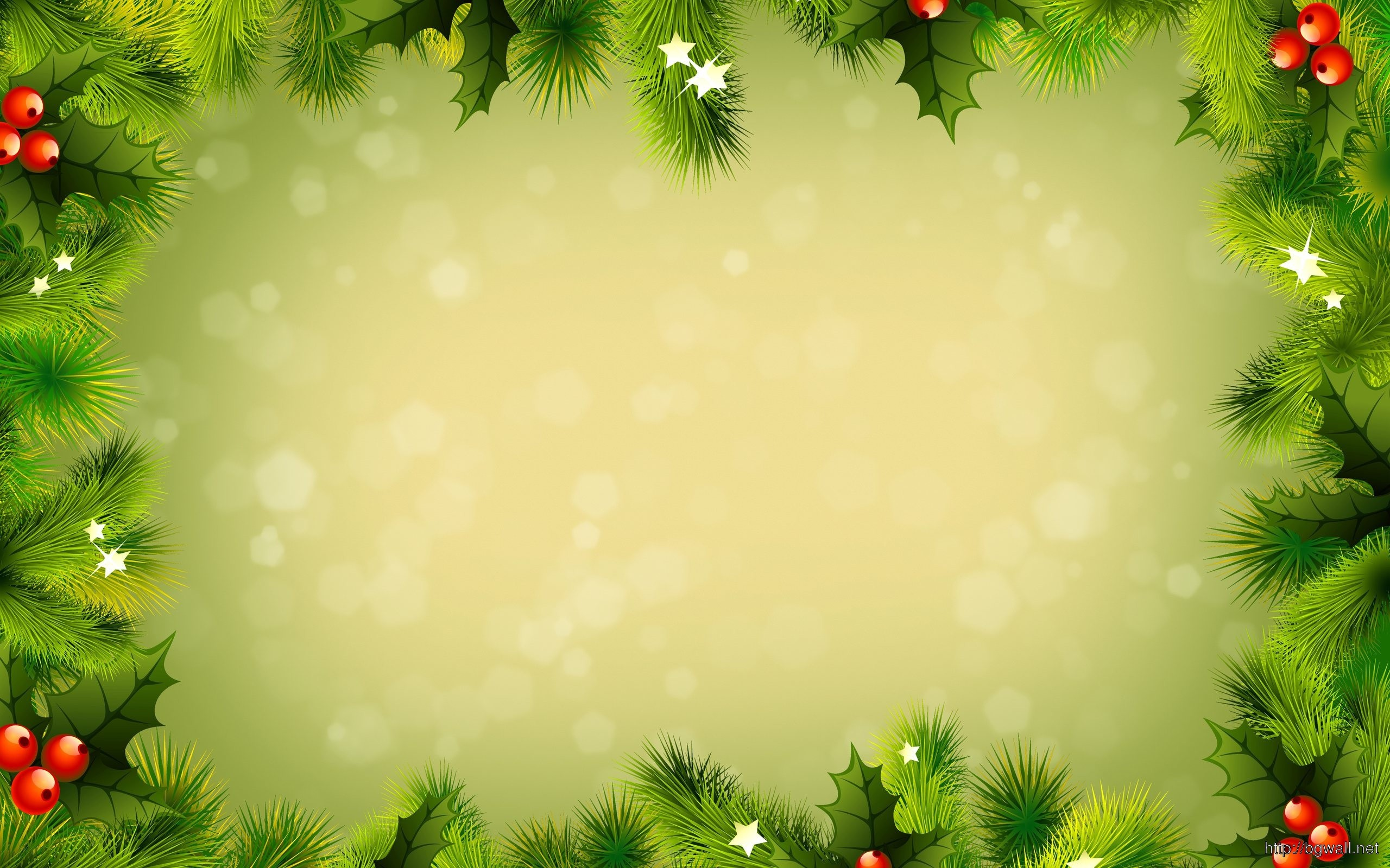 christmas wallpapers backgrounds ·①